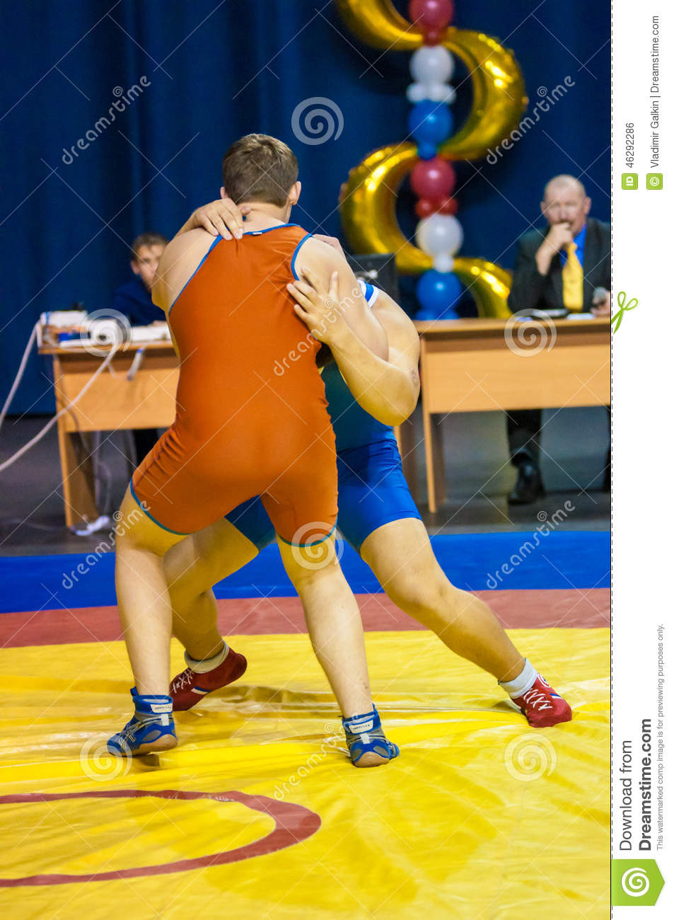 descriptive essay training for wrestling tournaments The college wrestlers at the ncaa championships, which took place last   this constant training causes young wrestlers to look haggard but.