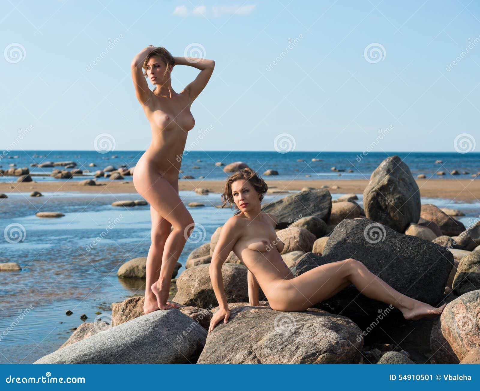 pinky tuscadero naked