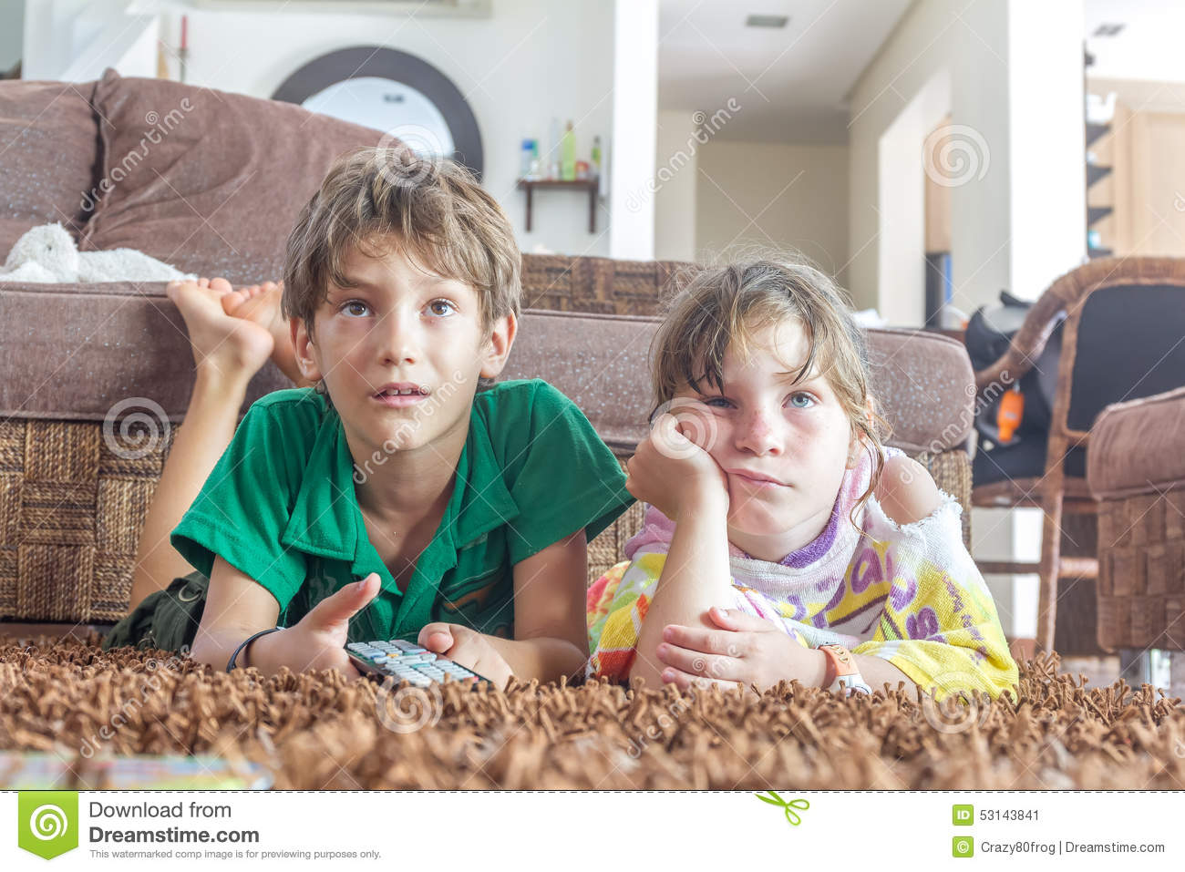 television good young children Media violence good for children children who watch significant amounts of television and movie violence young children who see media violence have a.