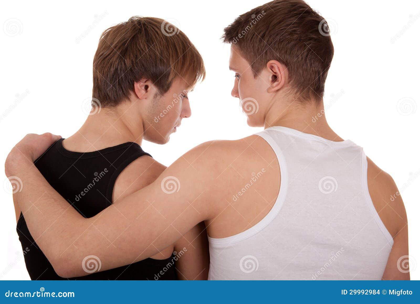 dating 2 guys at a time Kerteminde