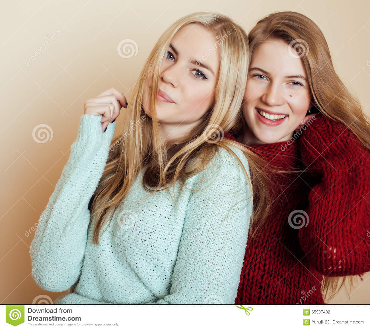 Excellent Friend having picture teen agree