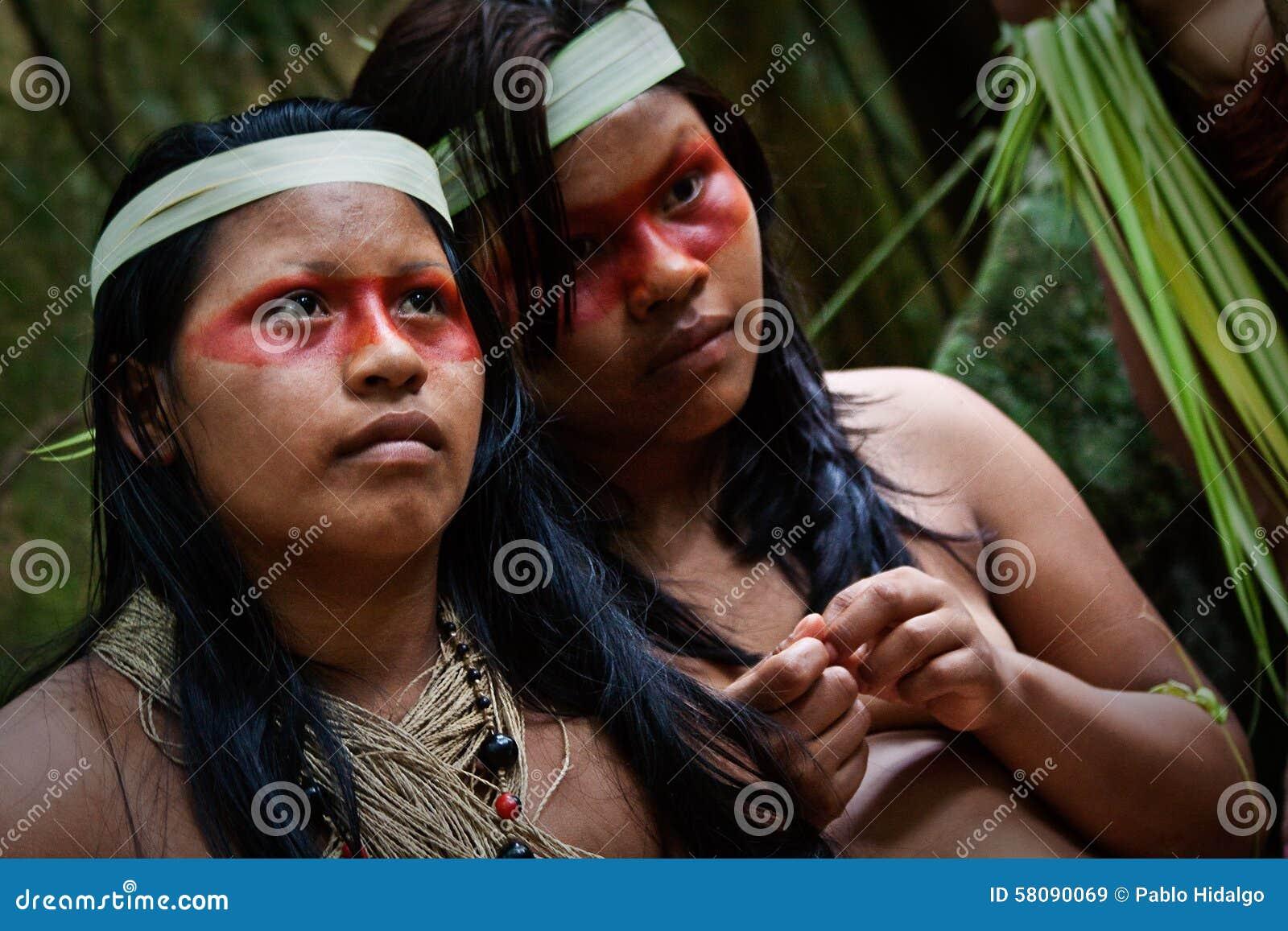 Amazontribalgirls adult tubes