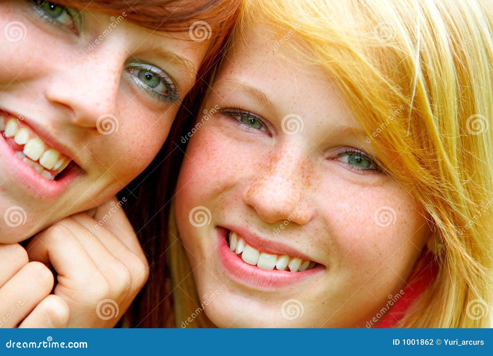 teen orgasams close ups
