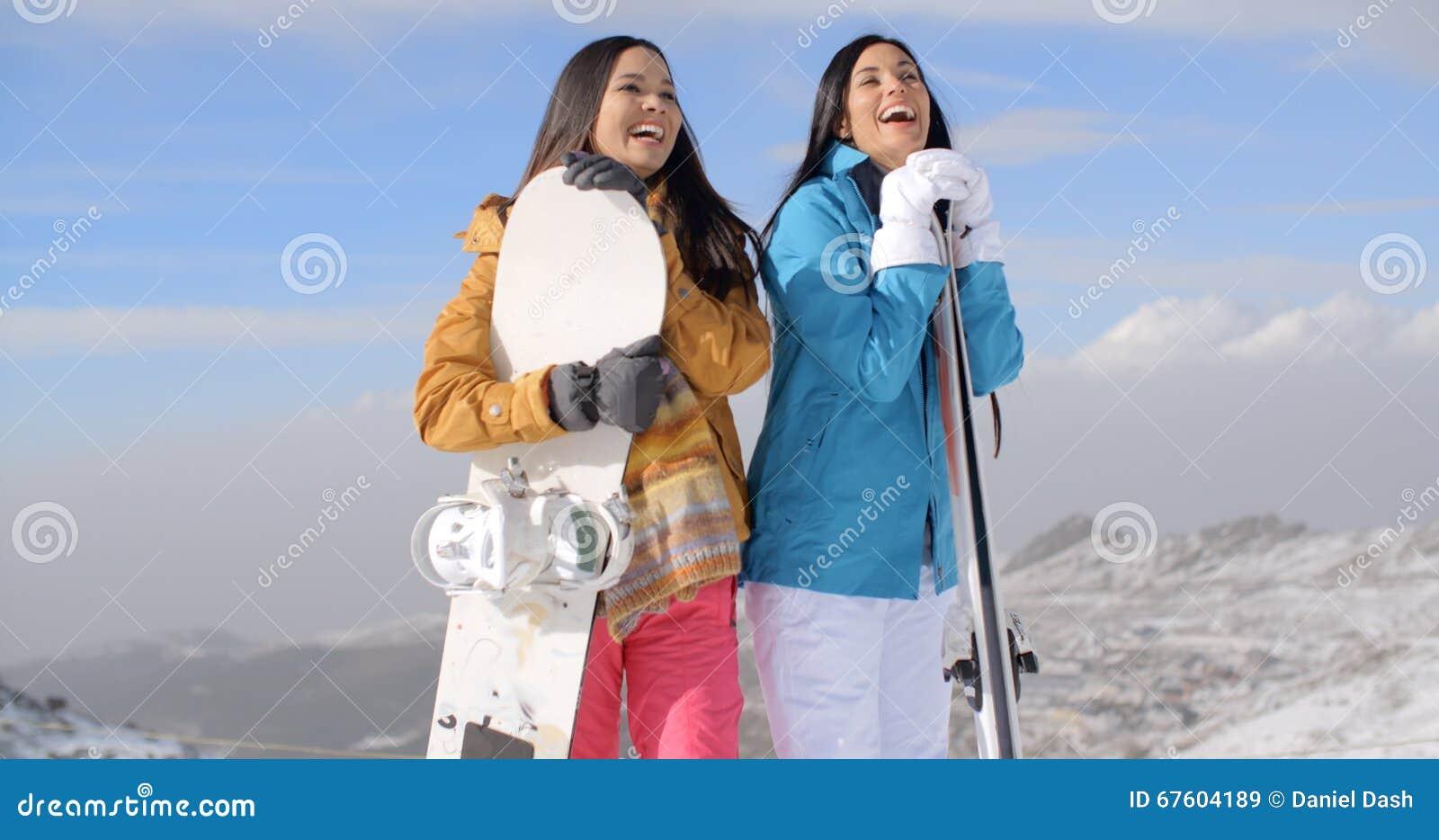 53a1fbf20 snowboard pose - Ecosia