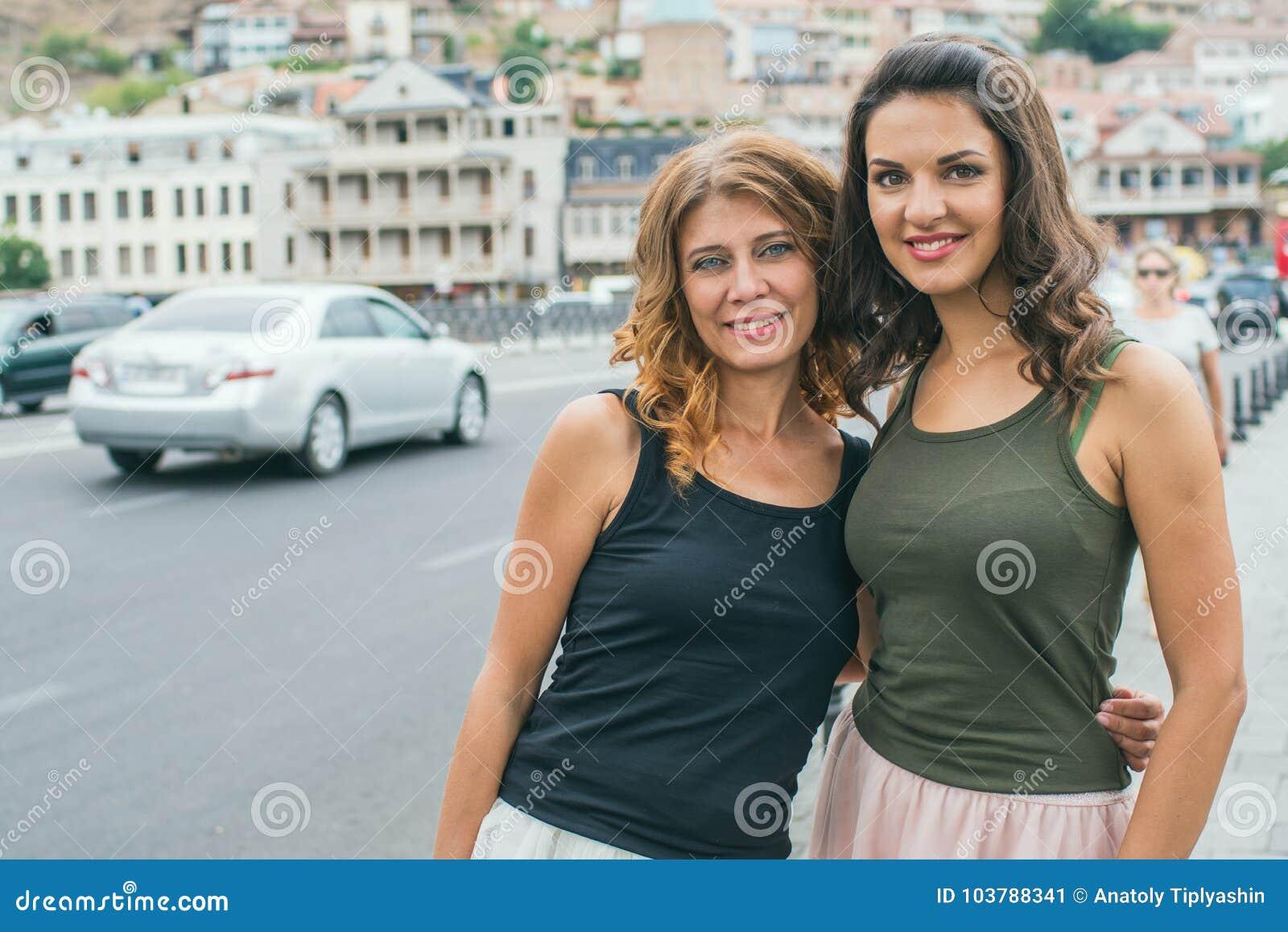 Not know. Beautiful georgia women You will