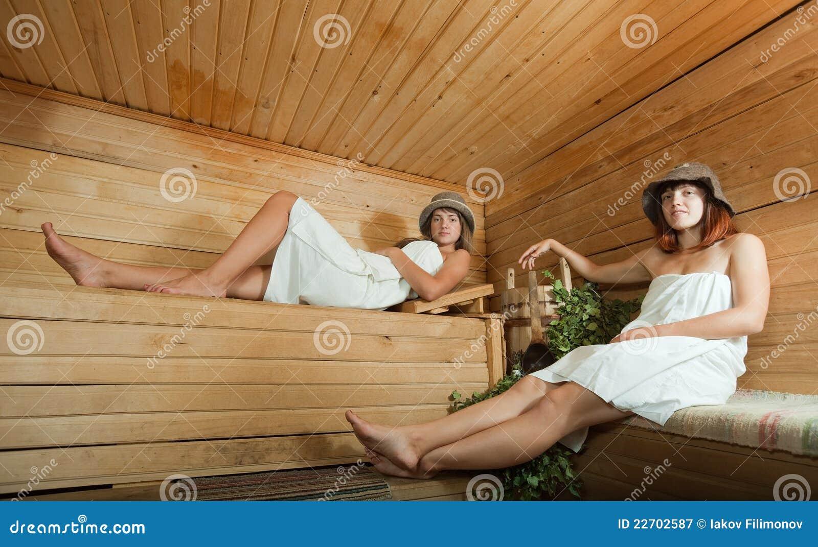 Шведские бани фото 24 фотография