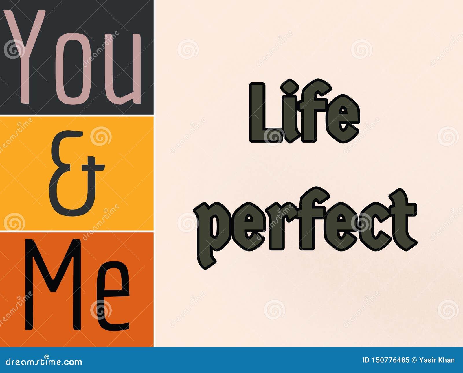 Ty i ja życie doskonalić zdanie w eleganckim sposobie