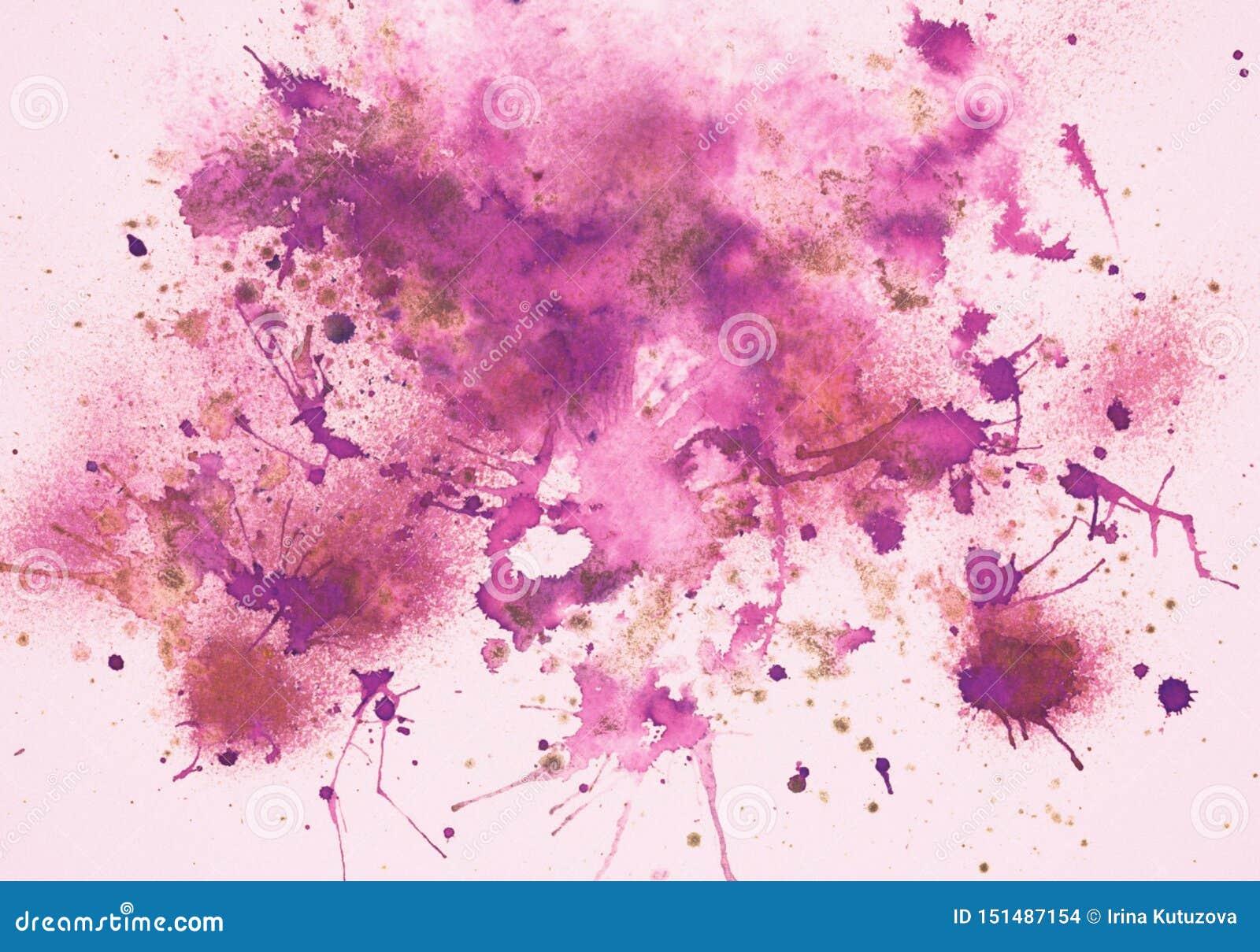 Tyg f?r textur f?r tapet f?r dekorativ abstrakt ljus bakgrundsmodell geometriskt Gräns som är festlig