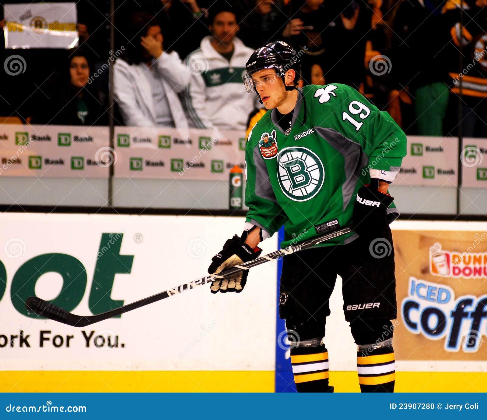 da1d1684cfd Tyler Seguin Boston Bruins editorial image. Image of skate - 23907280