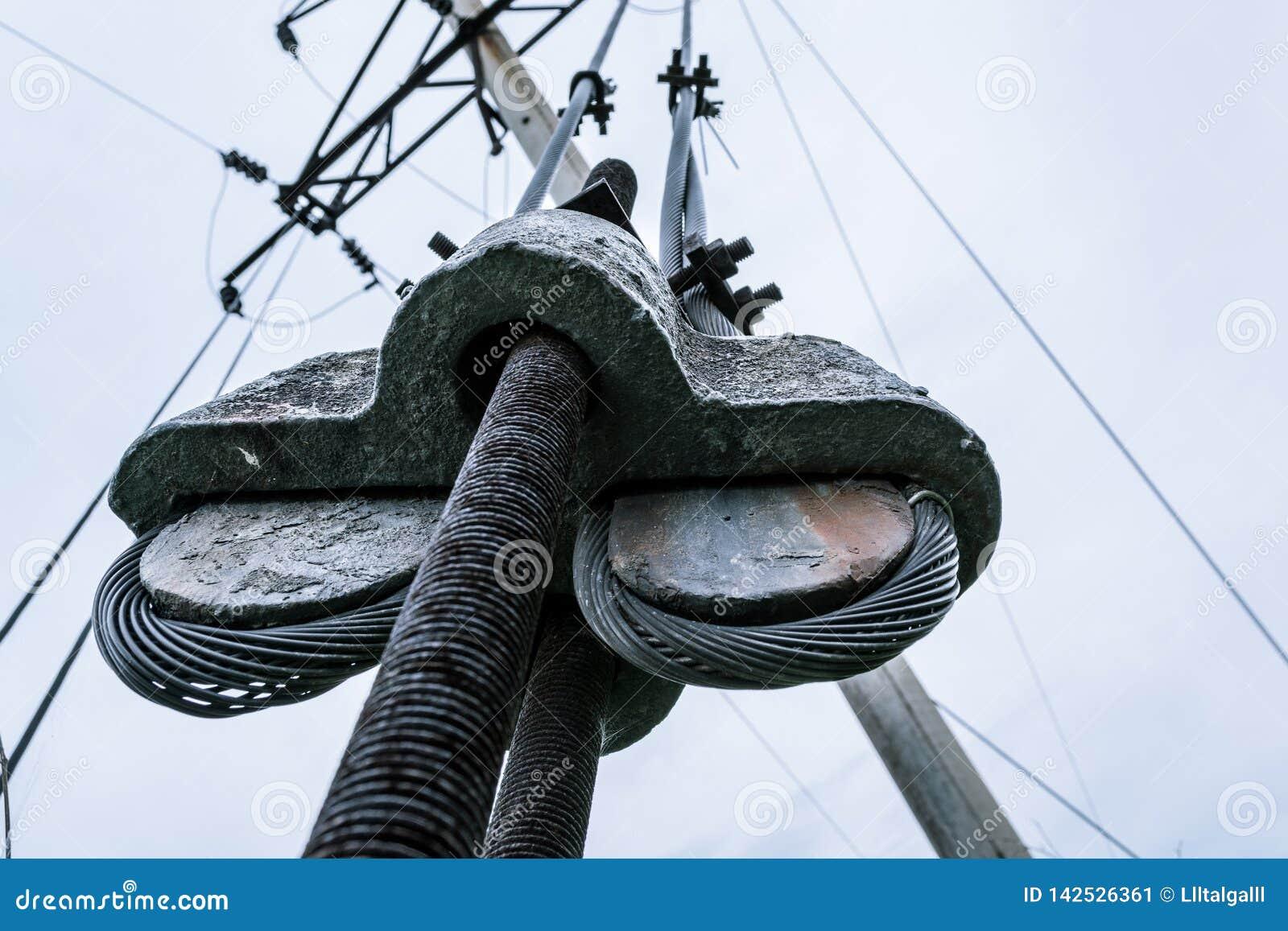 Typ f?r europeisk str?m f?r kabel 220v elektrisk Pelarmakroskytte