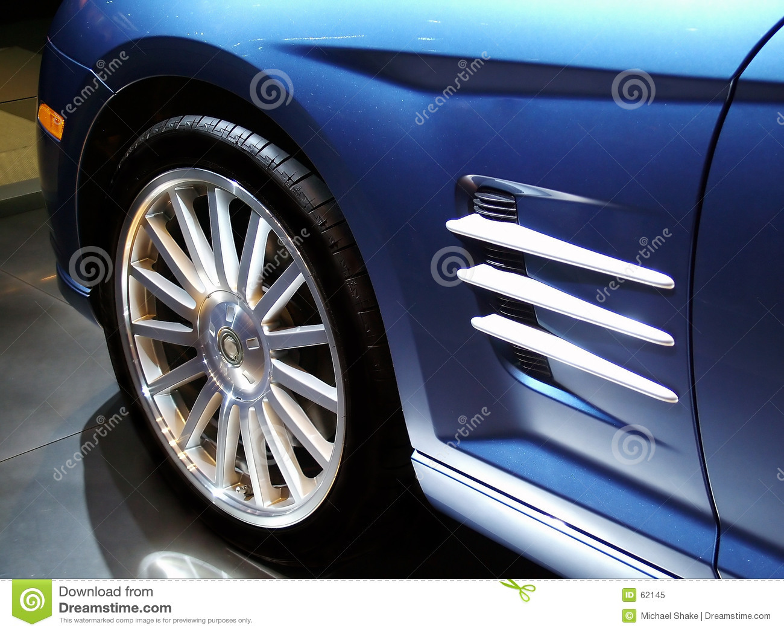 Download Type image stock. Image du pneu, detroit, automobile, rapide - 62145