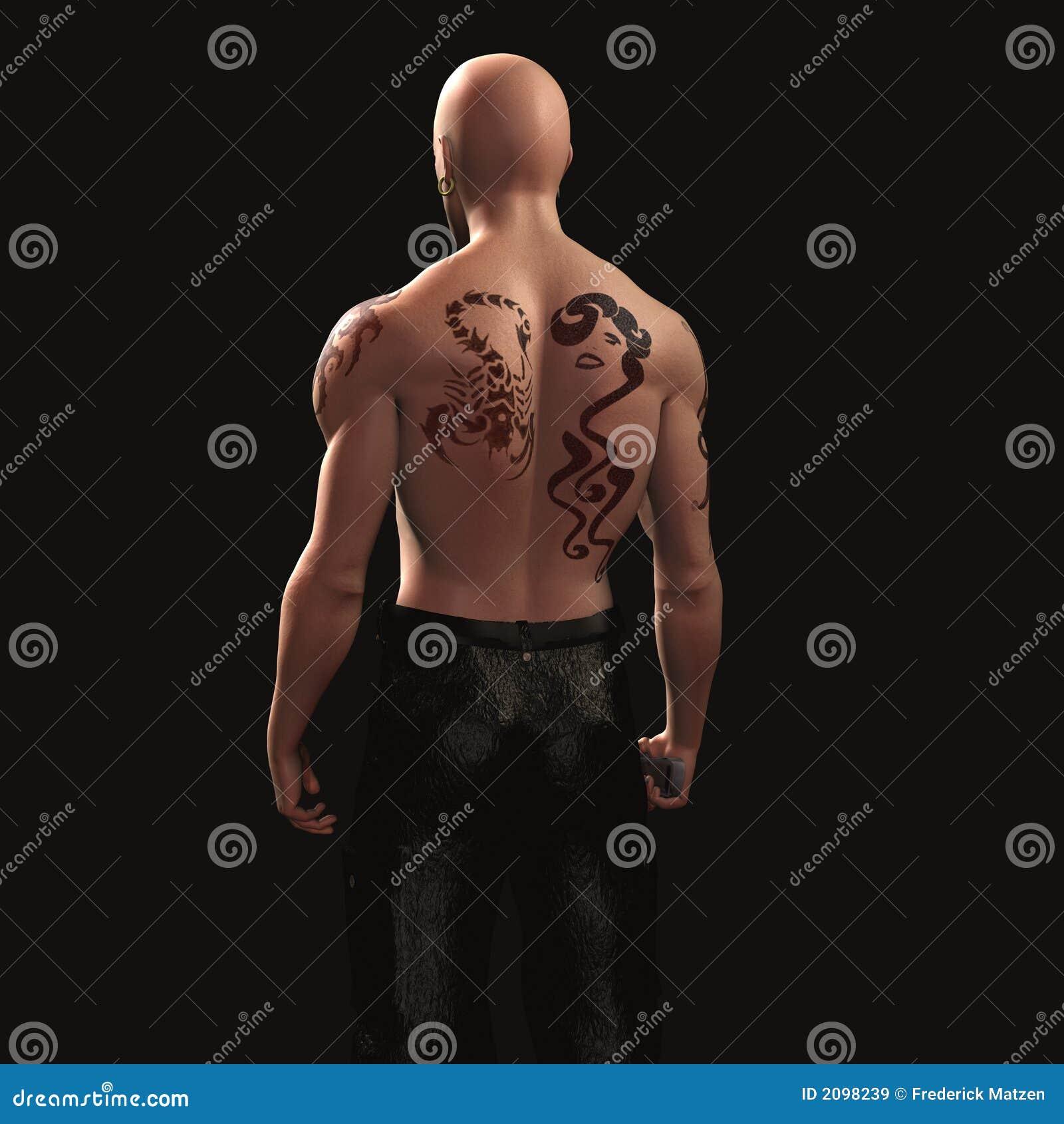 type de tatouage flamme 02b illustration stock image 2098239. Black Bedroom Furniture Sets. Home Design Ideas