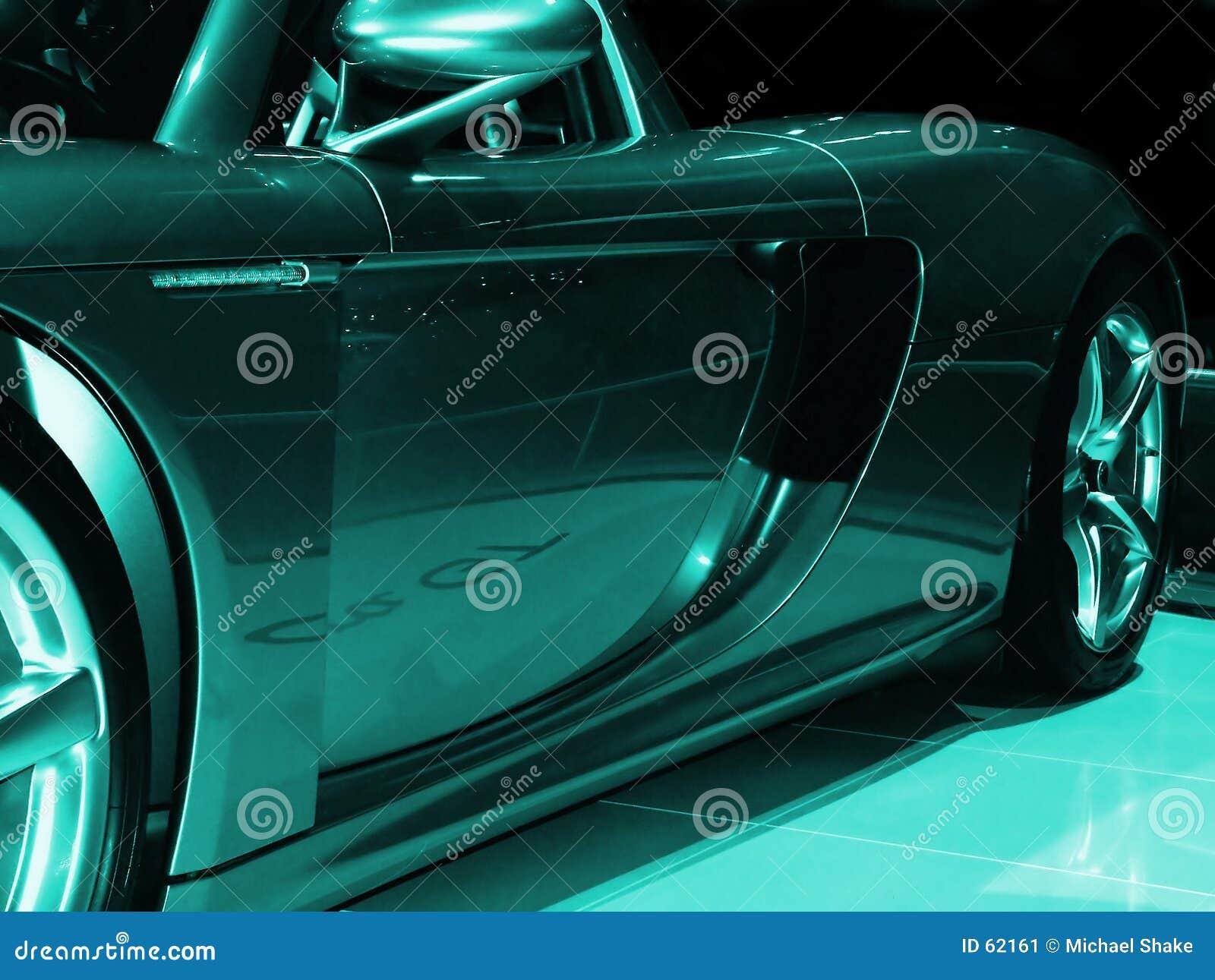 Download Type et couleur image stock. Image du exposition, pneu, type - 62161