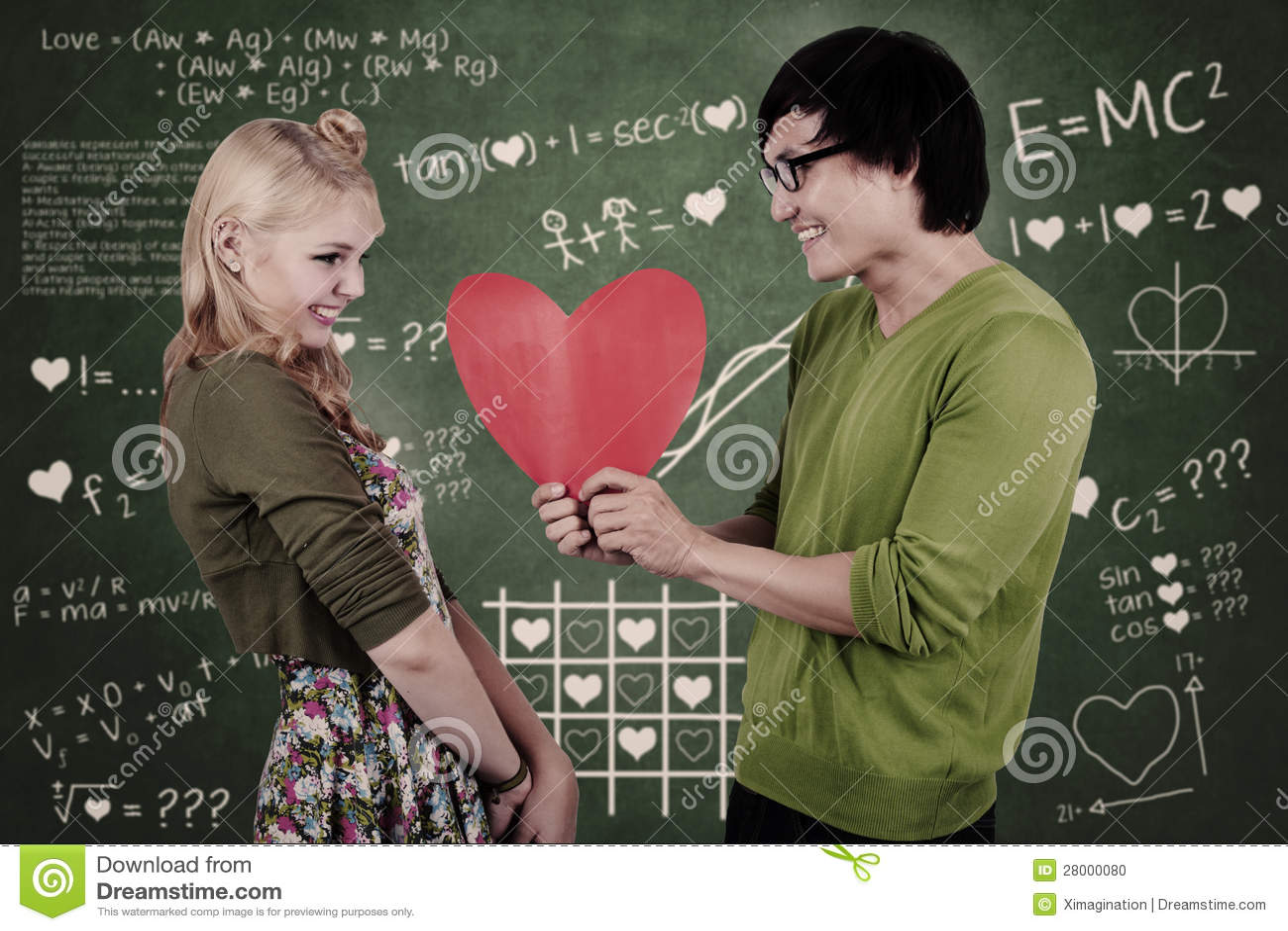 modèles datant nerds t shirt Dating fille