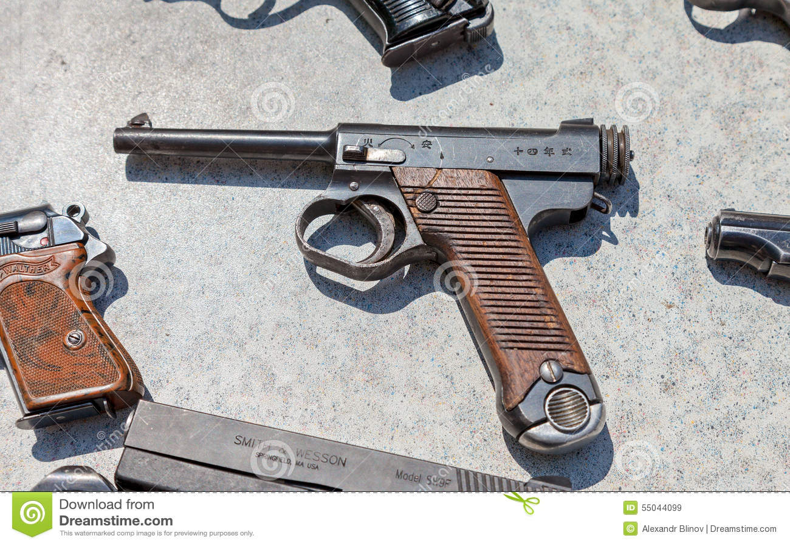 Alexandr pistoletov from russia to ukraine 2
