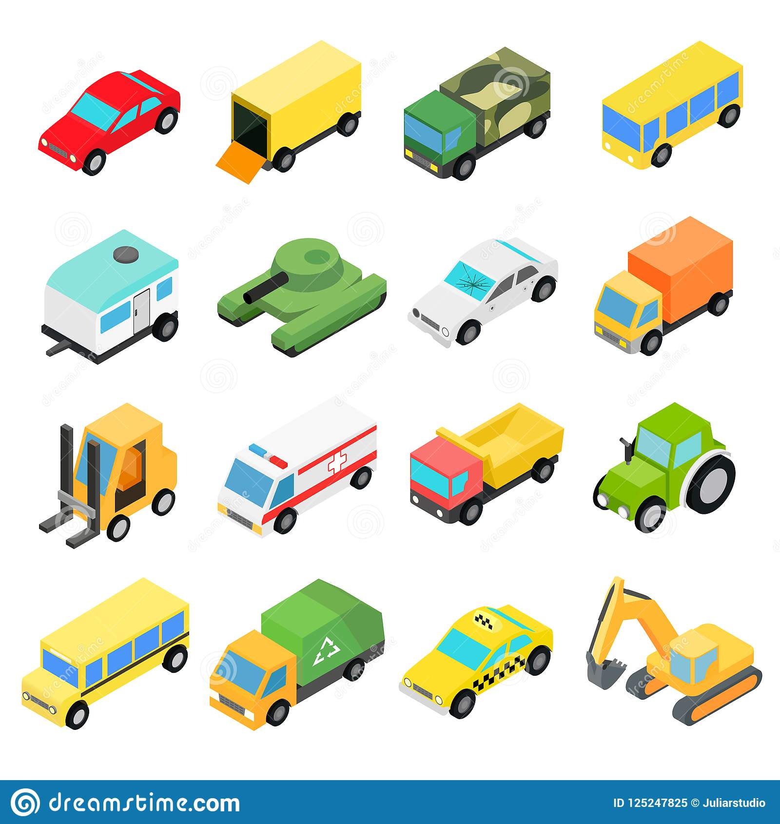 Types Automobiles Stock Illustrations 56 Types Automobiles Stock Illustrations Vectors Clipart Dreamstime