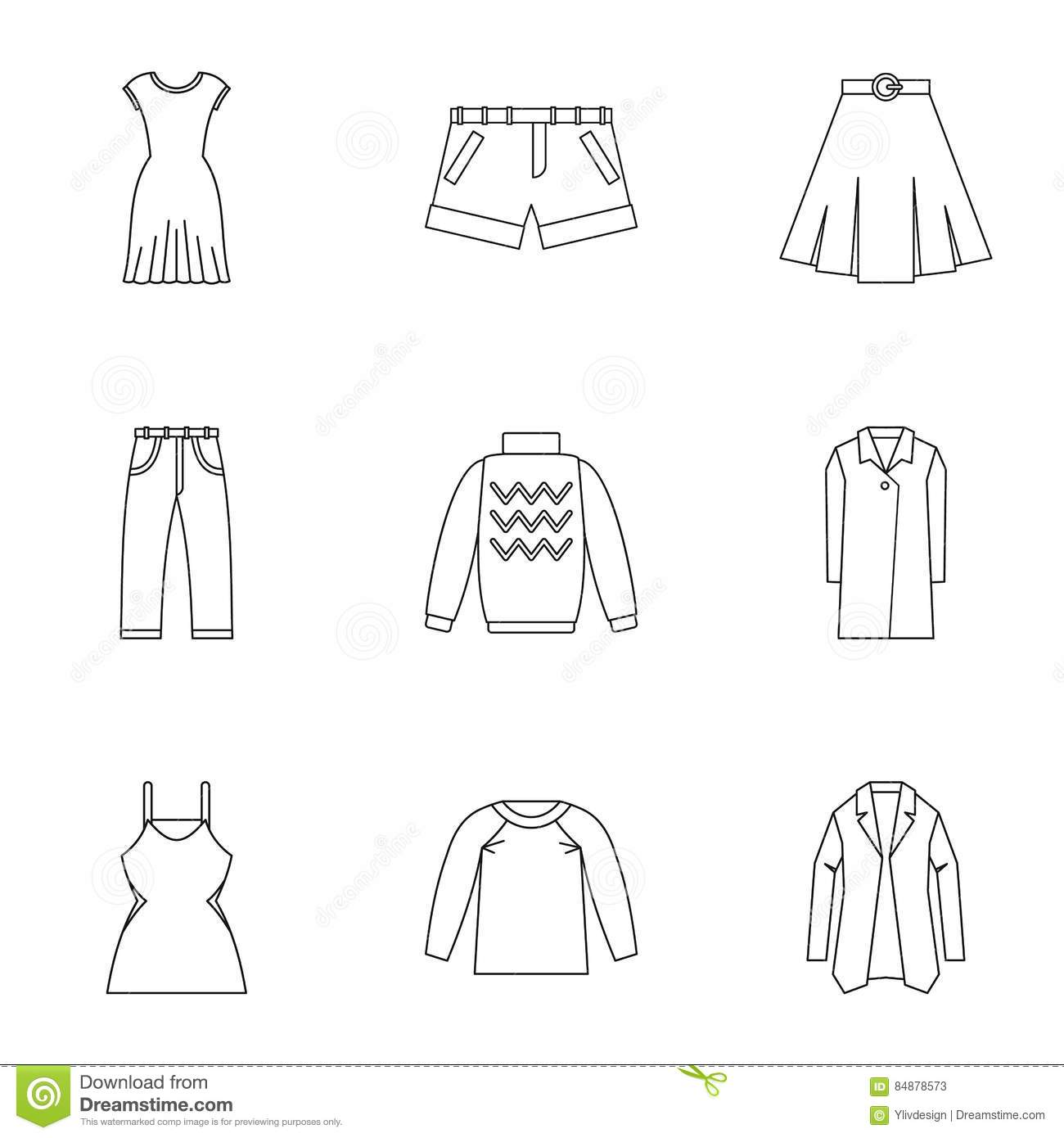 Italian Fashion Brands List in addition Stock Photo Broken Clothes Hanger Image26653690 likewise Winter Clothes Coloring Pages Getcoloringpages Within Winter Hat as well What Yoga Part 2 Kundalini besides How To Draw A Crusader For Kids. on clothes off