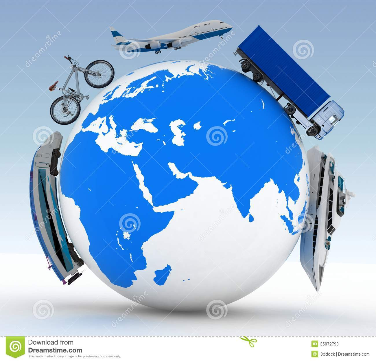 types of global communication 7 best global communication methods for business by larry alton - reaching a global audience these types of chat translators should be used only in.