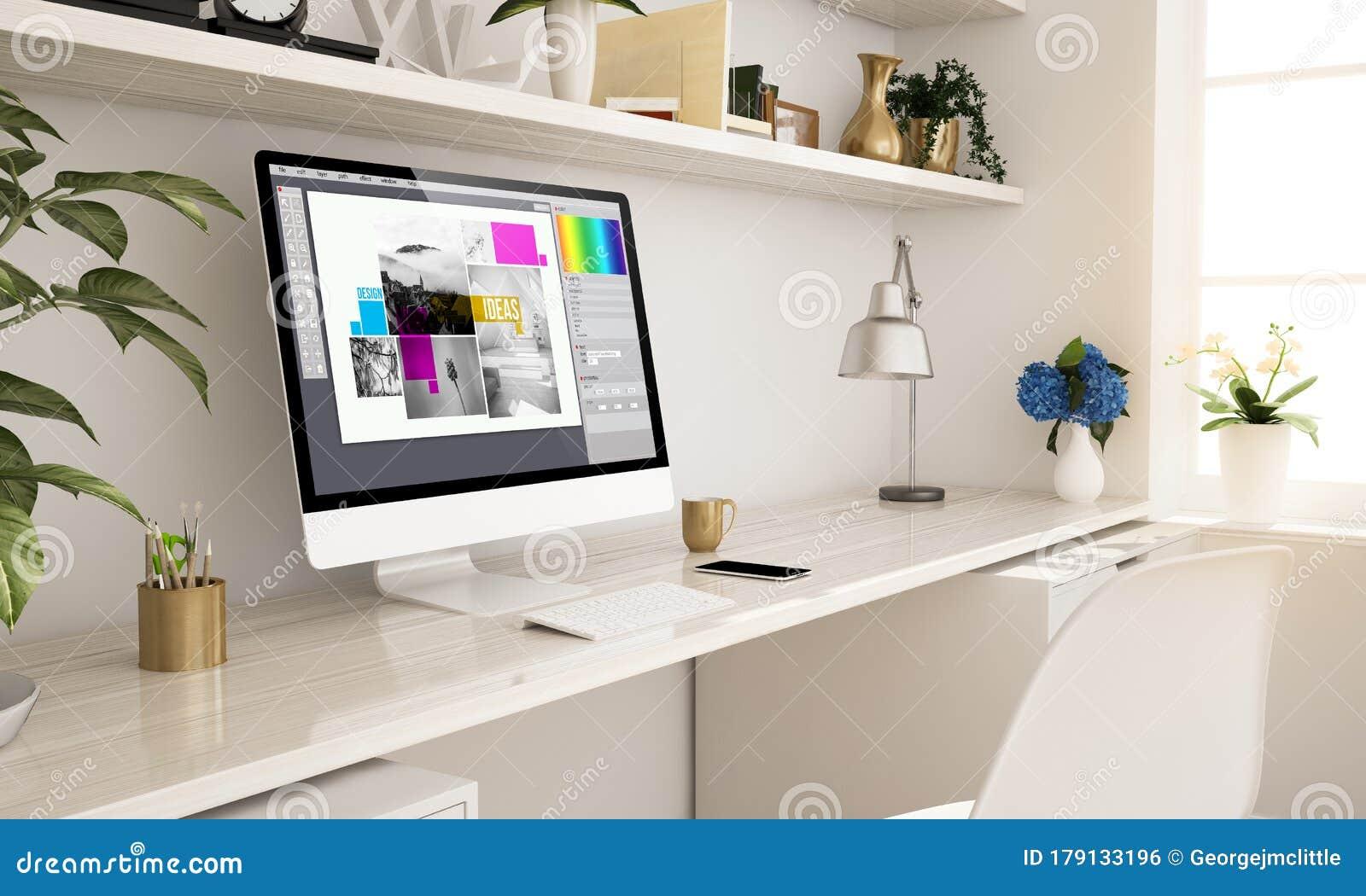 home design studio free download