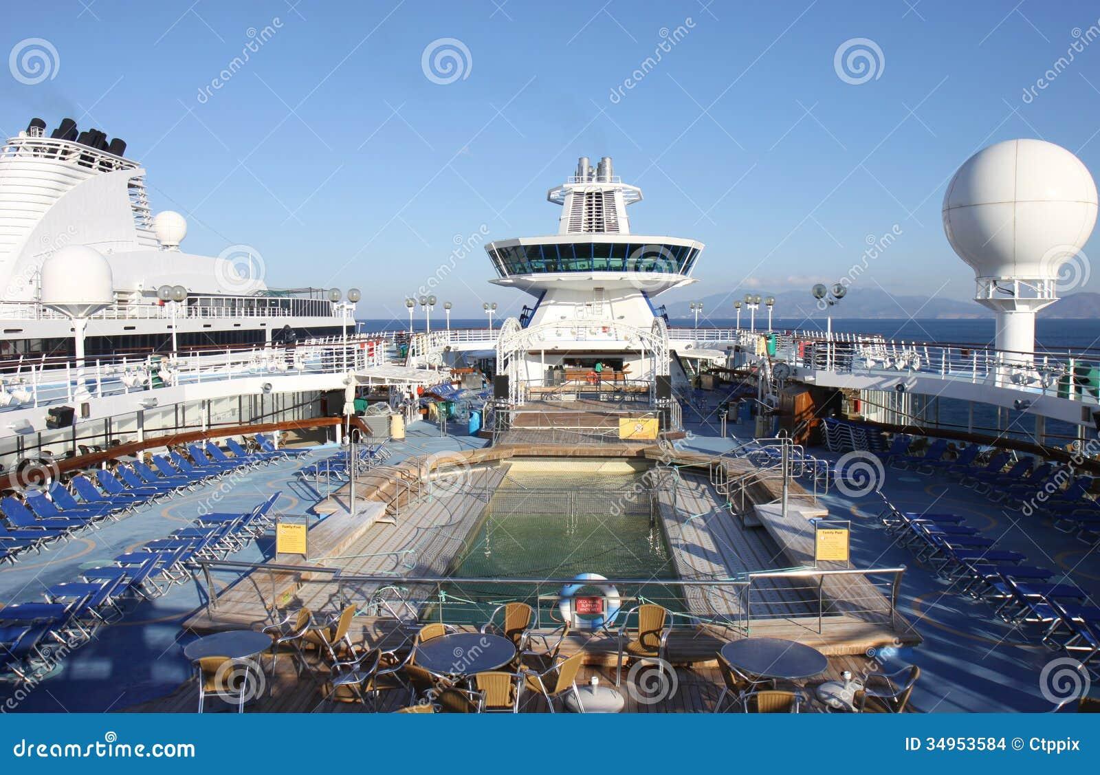 Celebrity x cruises australia