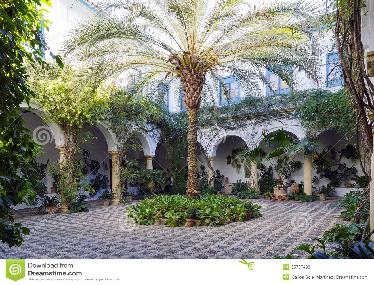 11044 as well 56717276529493067 together with Stock Photos Spanish Garden Saint Jean Cap Ferrat French Riviera Image31200713 besides Transitional Home Design also House Plans On Florida Style Home With Two. on spanish mediterranean house plans