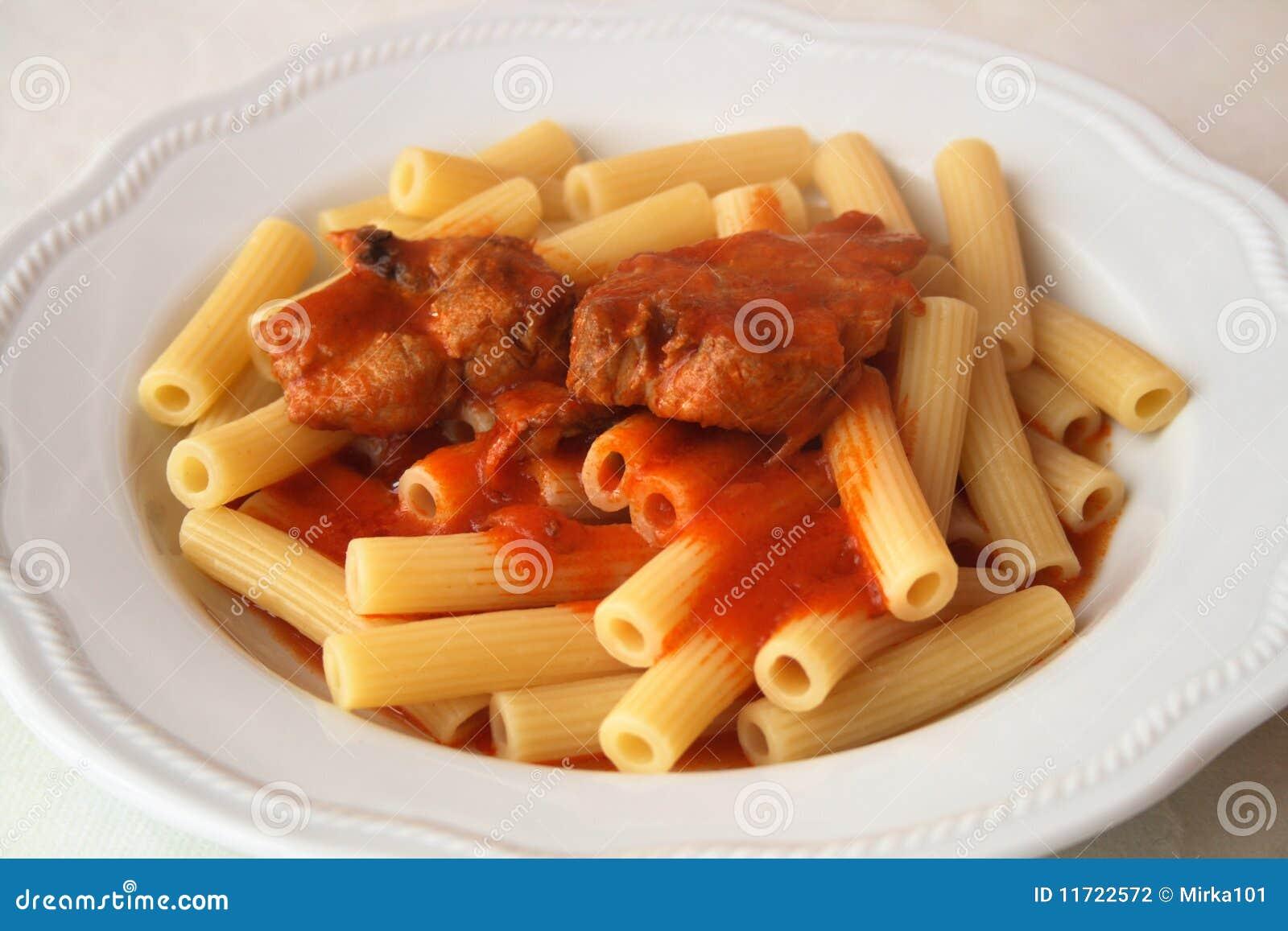italiaans dieet