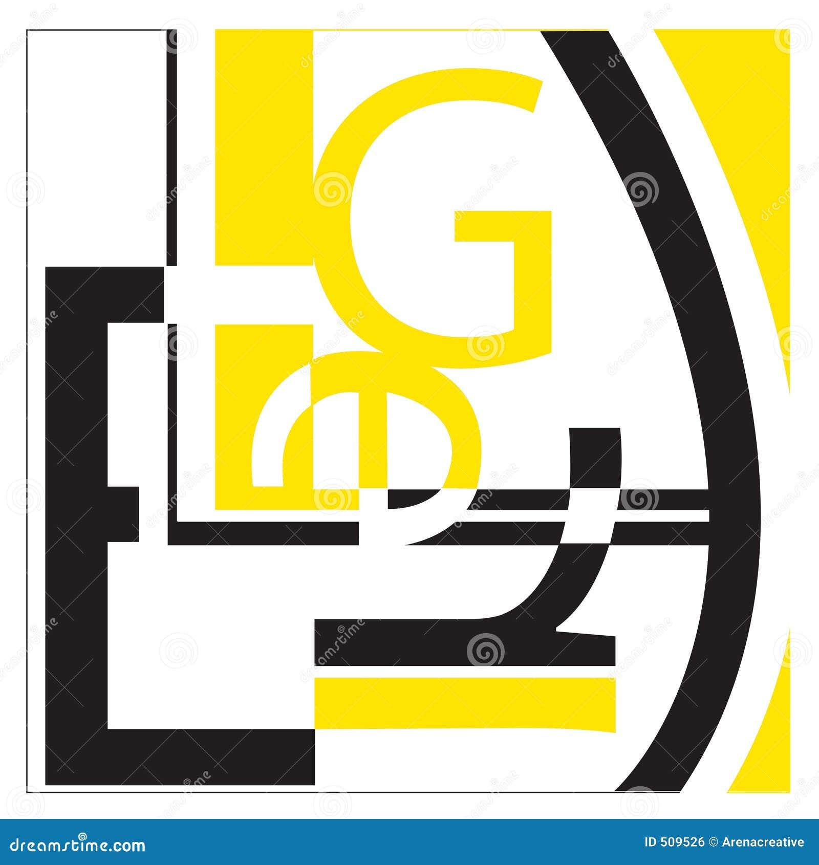 Typografiwhite