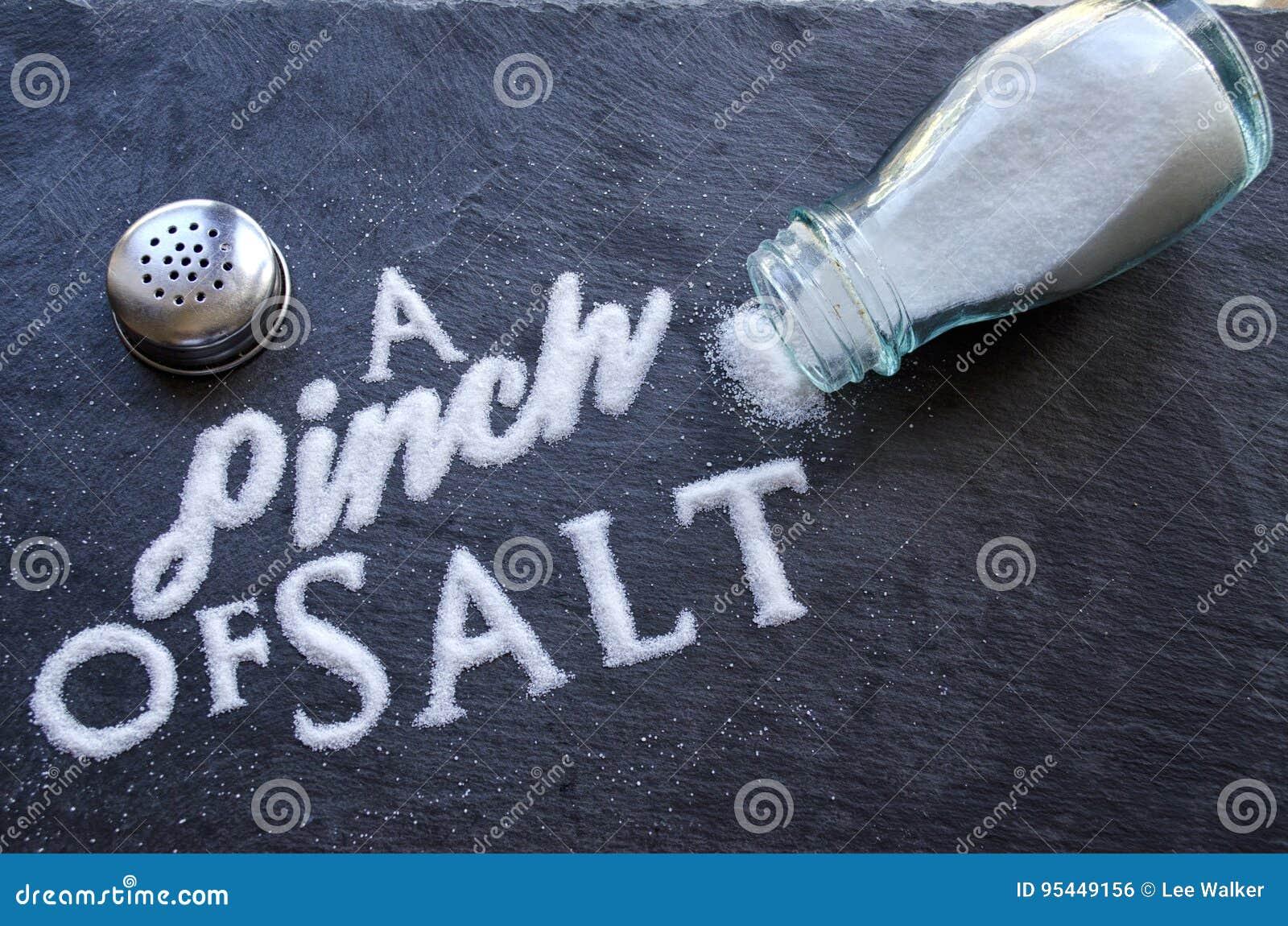 Malo soli