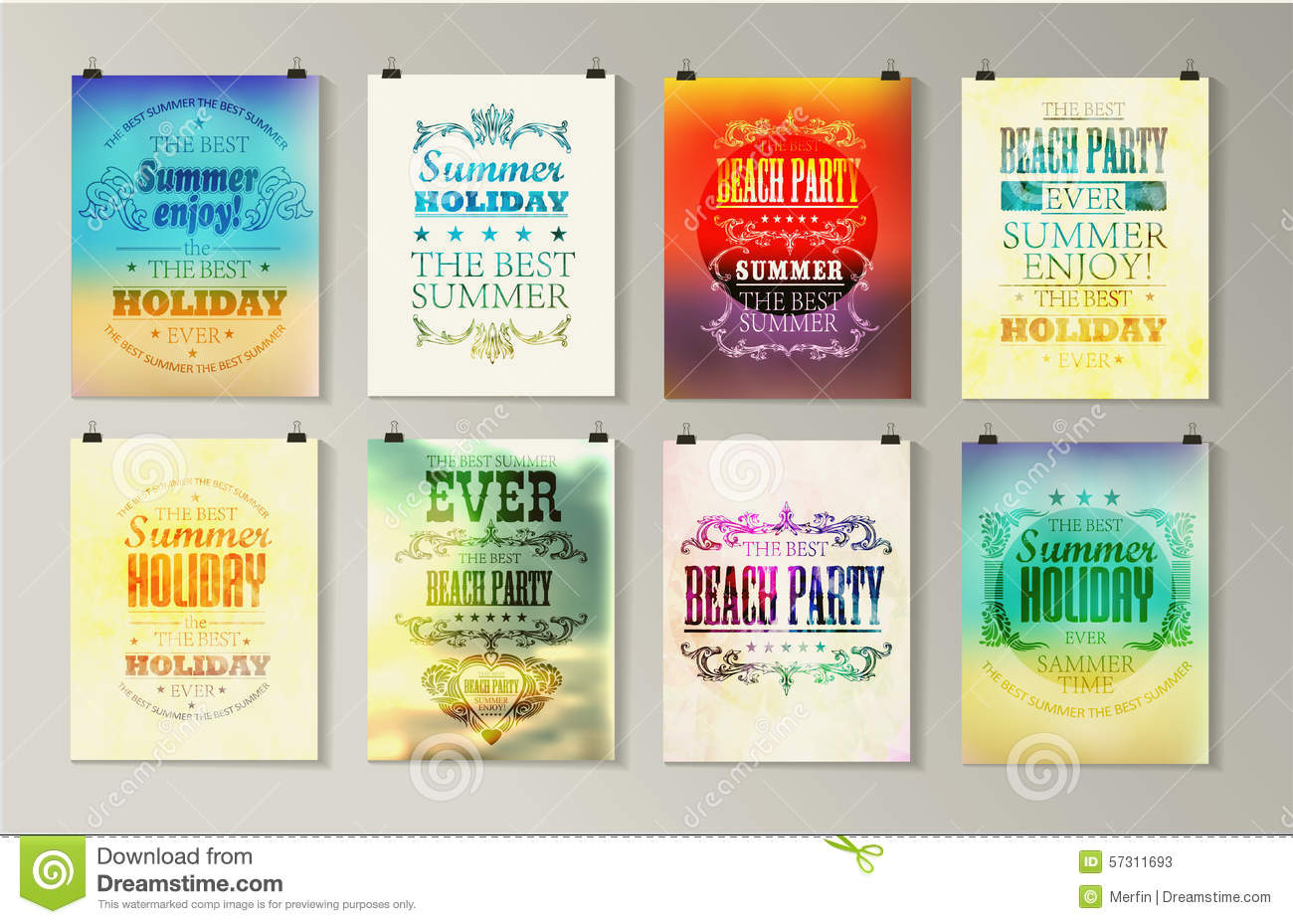 Poster design elements - Elements Of A Poster Design Design Elements For A Poster Background Calligraphic Design Poster