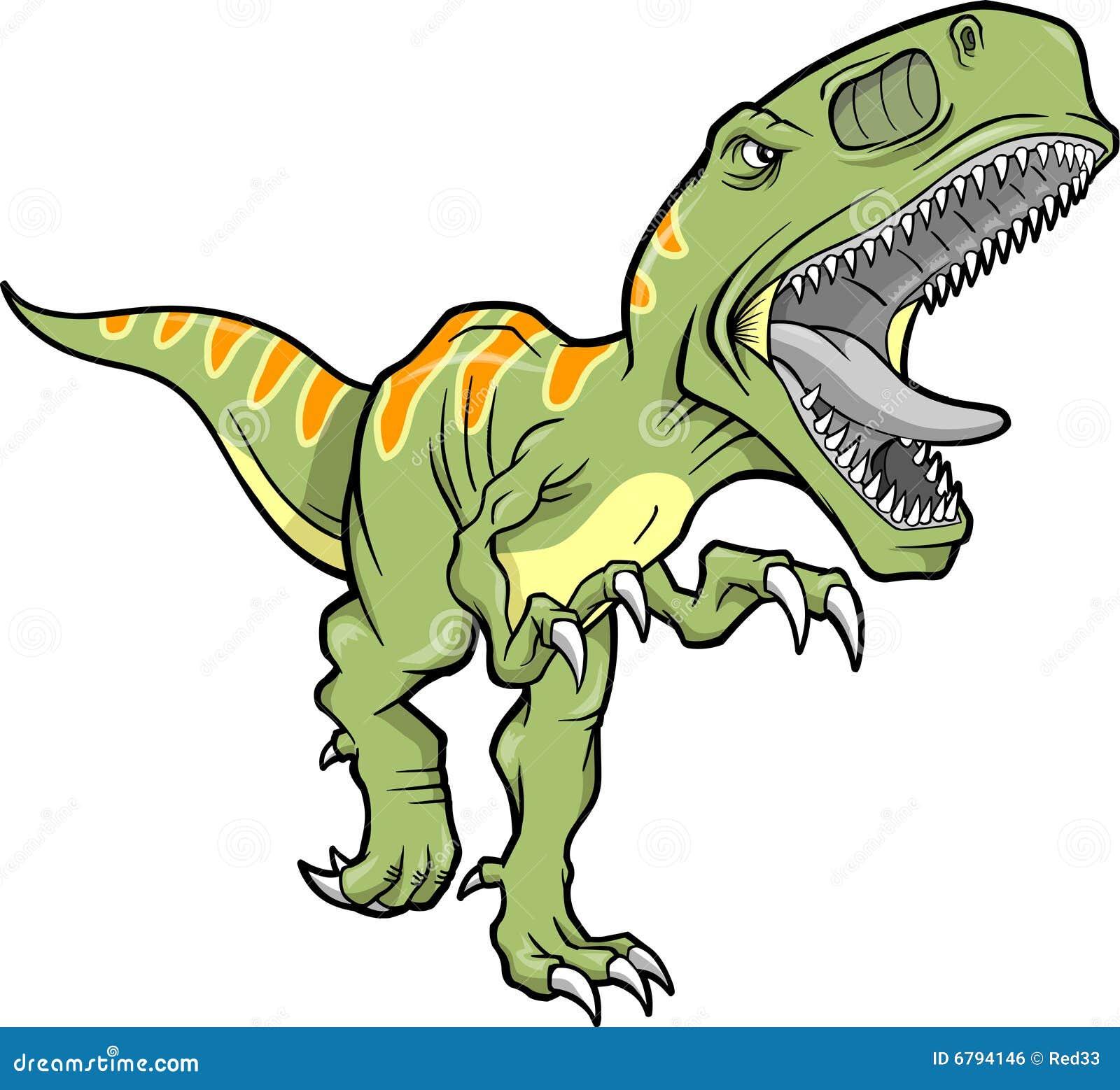 dinosaur teeth clipart - photo #31