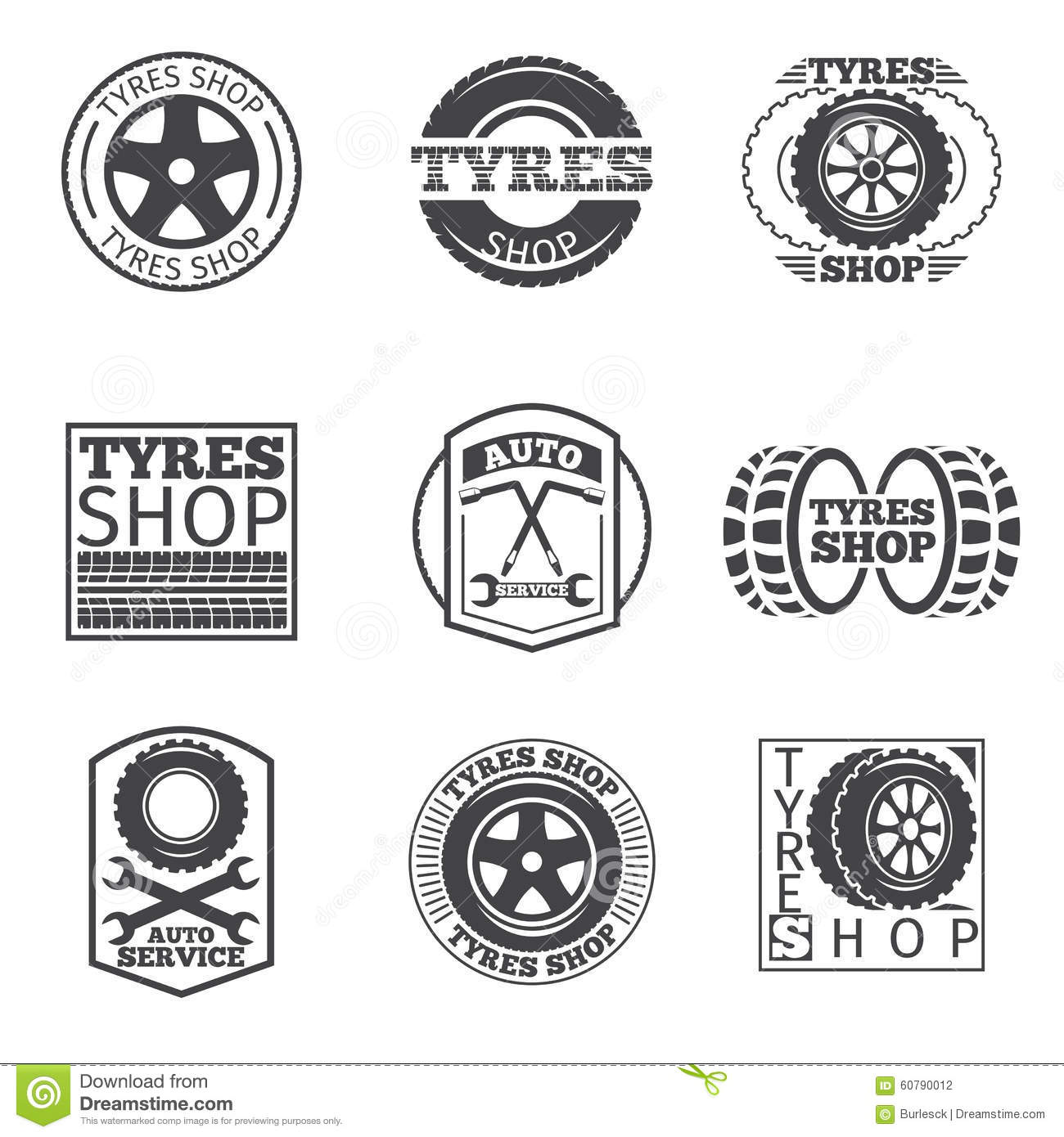 Image Result For Car Tyre Repair