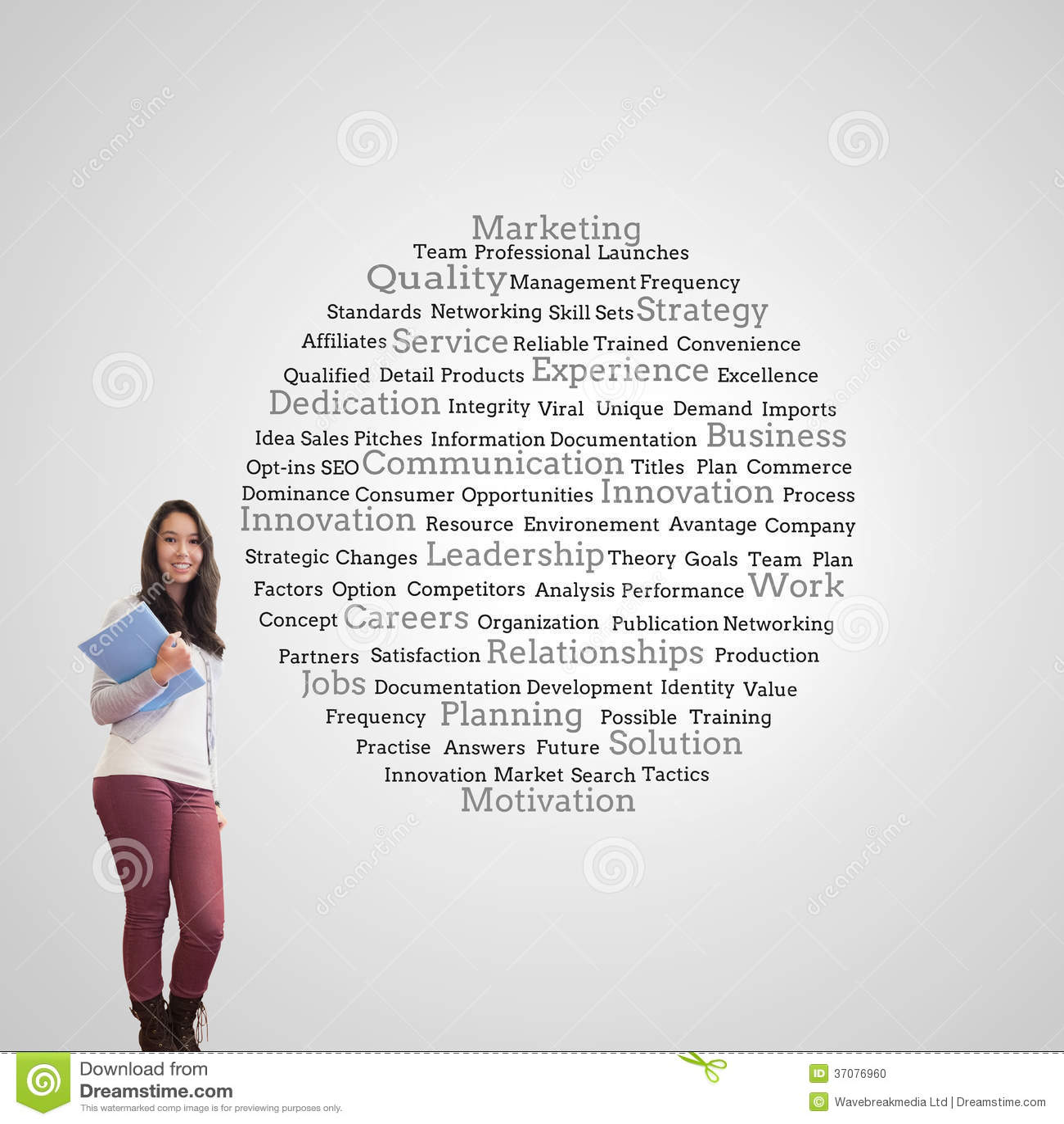 Download Uśmiechnięty Uczeń W Komputerowym Pokoju Zdjęcie Stock - Obraz złożonej z umiejętność, standardy: 37076960