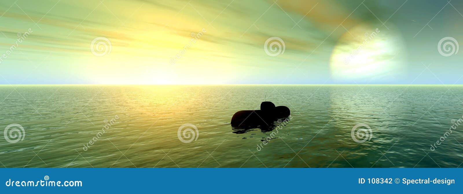 U-887