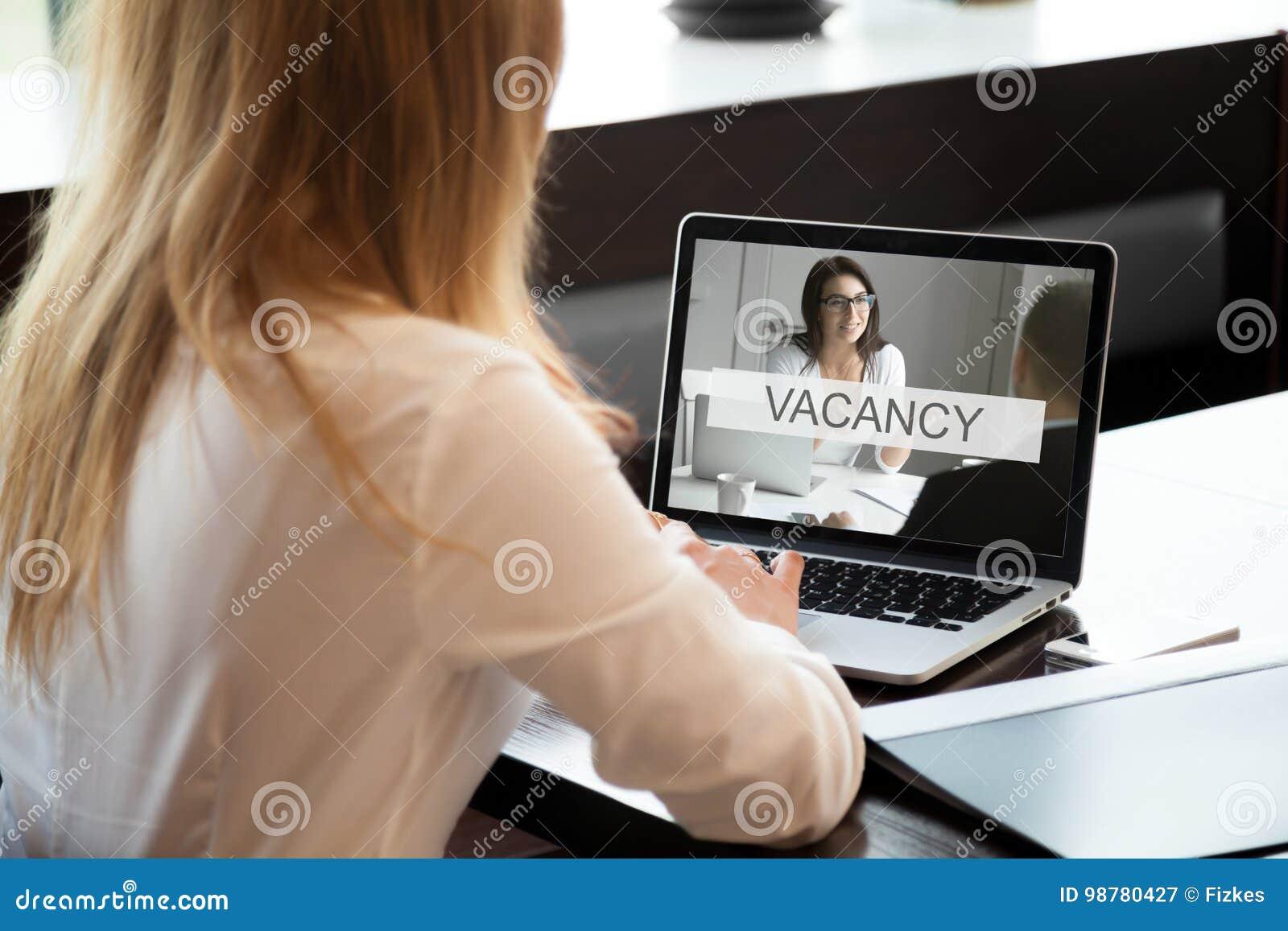 U-de manager opent beschikbare bedrijfvacature, baanaanbieding online, cl