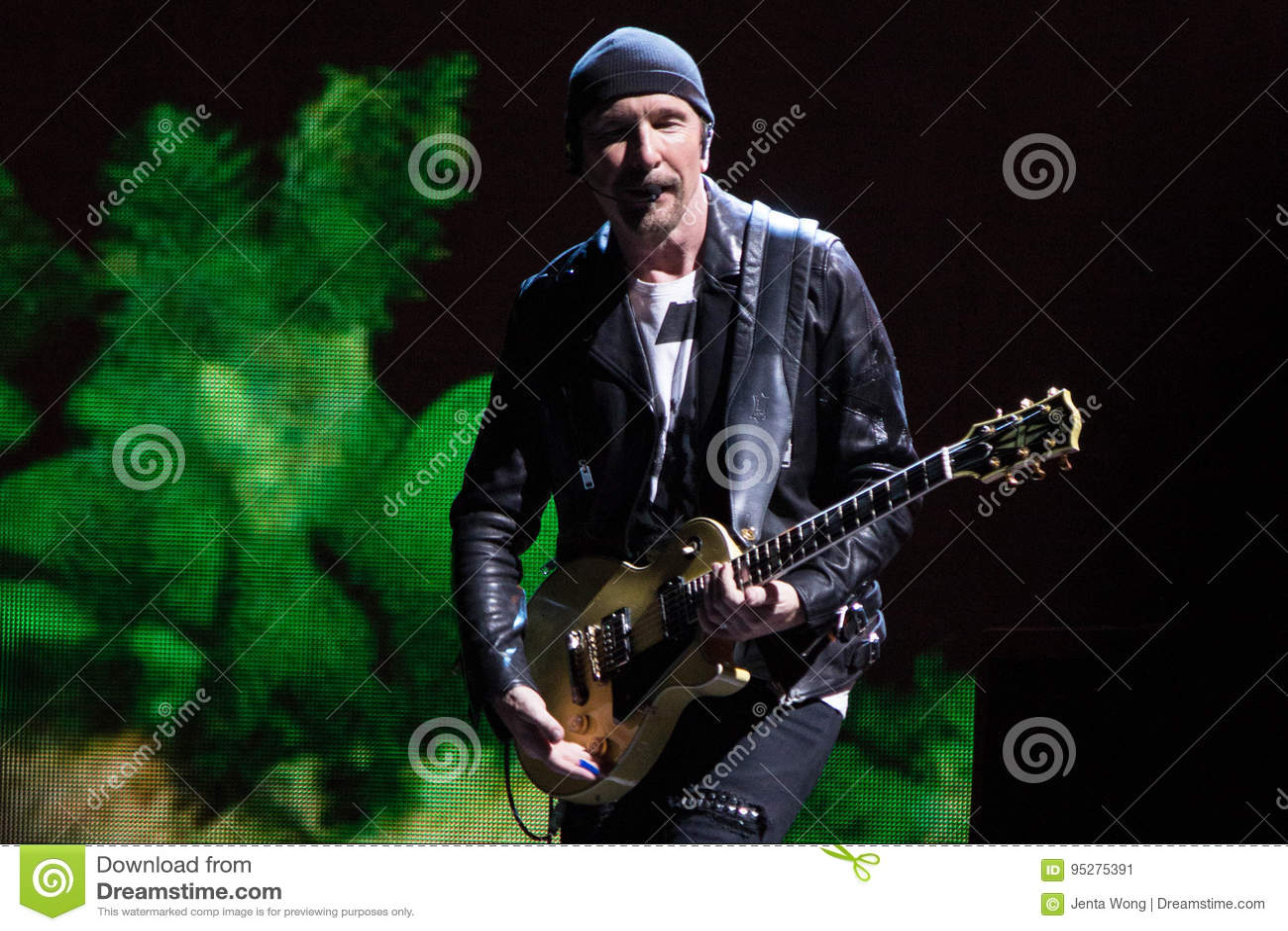 U2 the joshua tree 2017 download   U2  2019-03-15