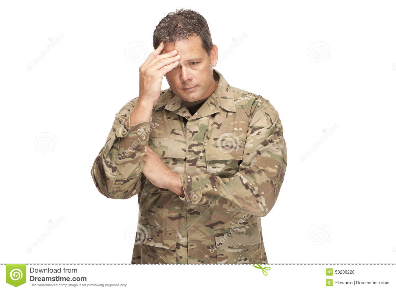 stress in army Rick lynch at fort hood had blunt conversation with army wife over  fewer  accidents, stress and suicides at largest army base in us now.