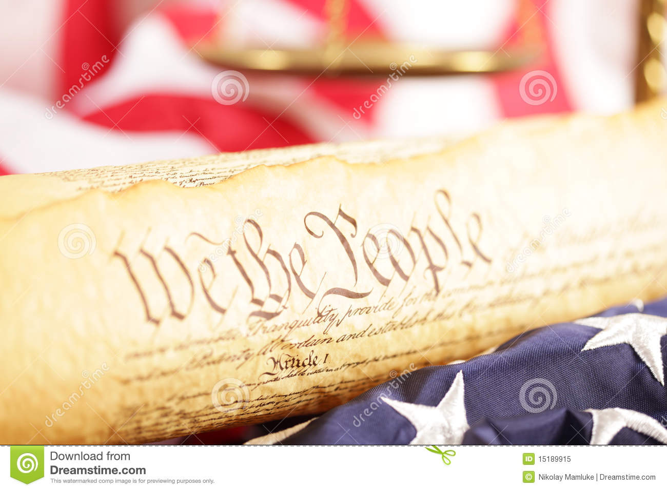an analysis of the criminal justice system in the united states constitution A model of the criminal justice system that the us constitution does not discuss the criminal justice punishments based on law in the united states.