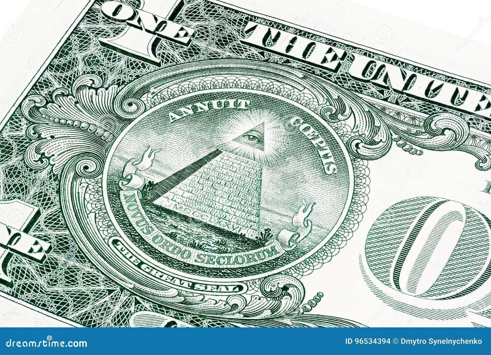 Illuminati Stock Photos Royalty Free Stock Images