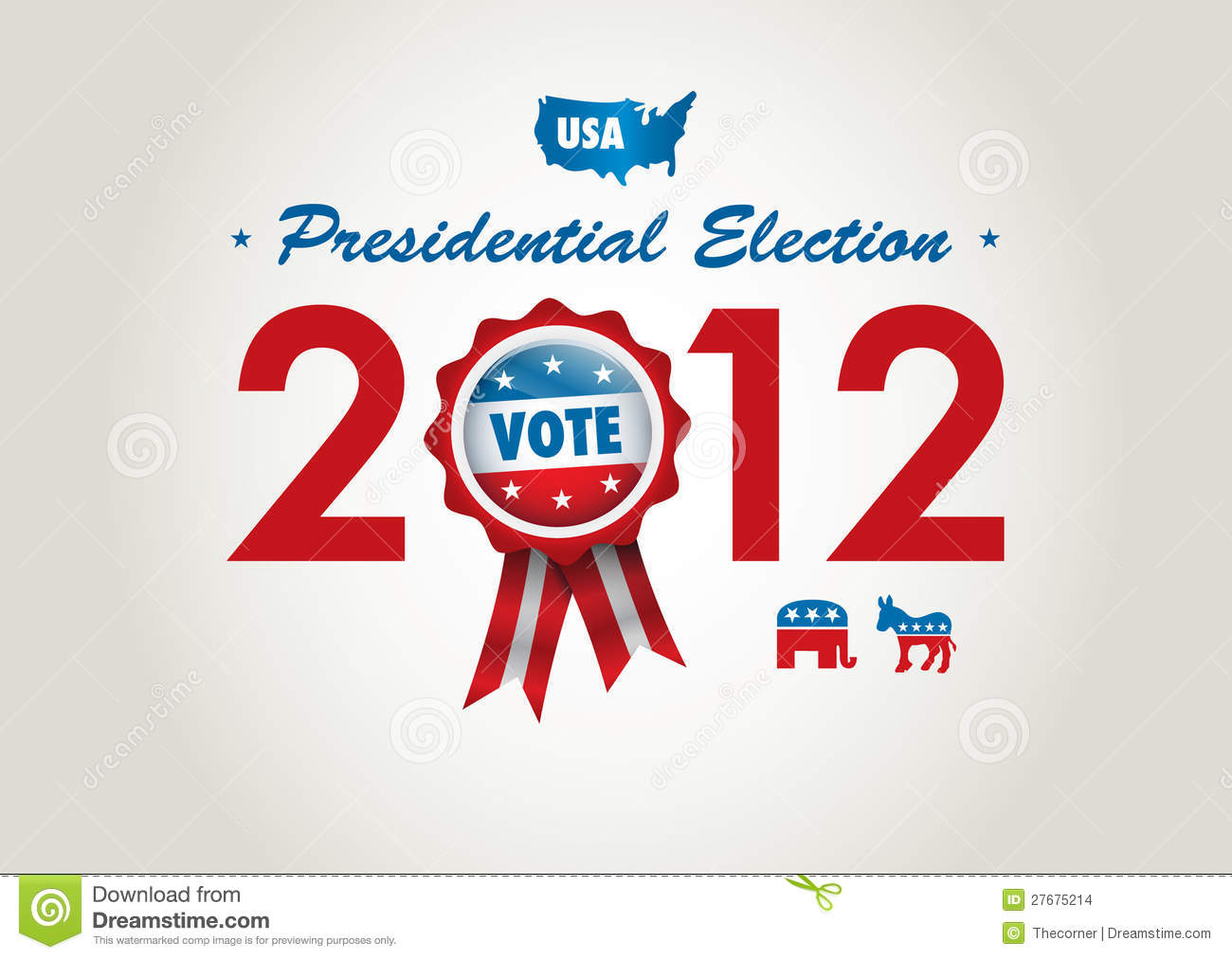 myciti business plan 2012 presidential candidates