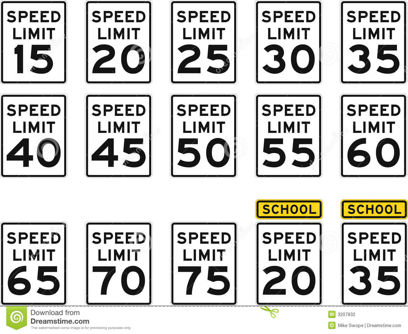 the speed limit Many cities are trying to make pedestrians and cyclists safer by lowering speed limits, but perplexingly, that can lead to an increase in fatalities.