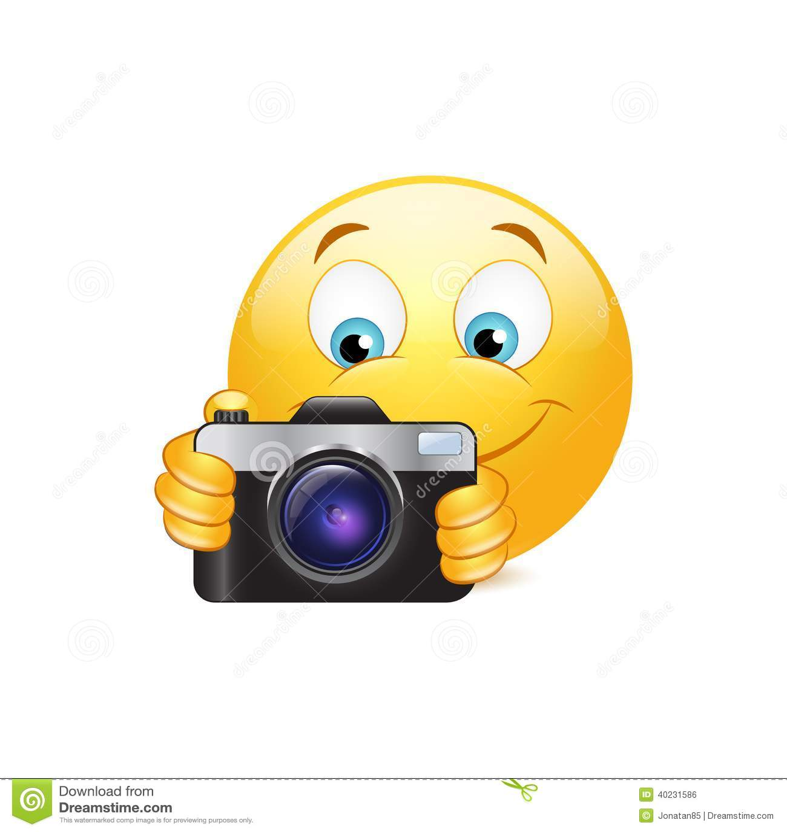 u00c9motic u00f4ne d appareil photo illustration de vecteur image 40231586 clipart retirement humorous clip art retirement photos