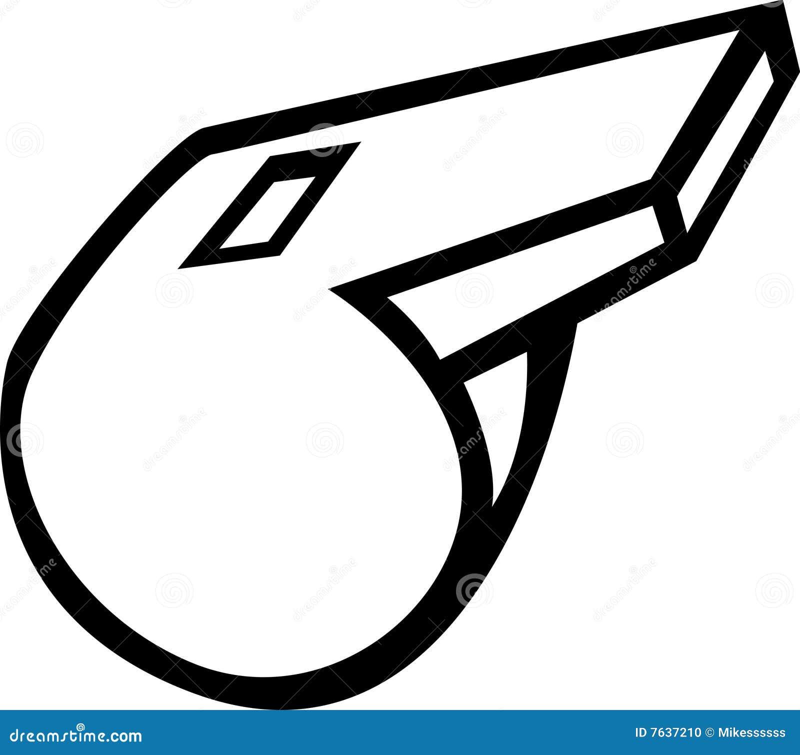 u4f8b u8bc1 u5411 u91cf u53e3 u54e8 no clip art sign no clip art in office 2010