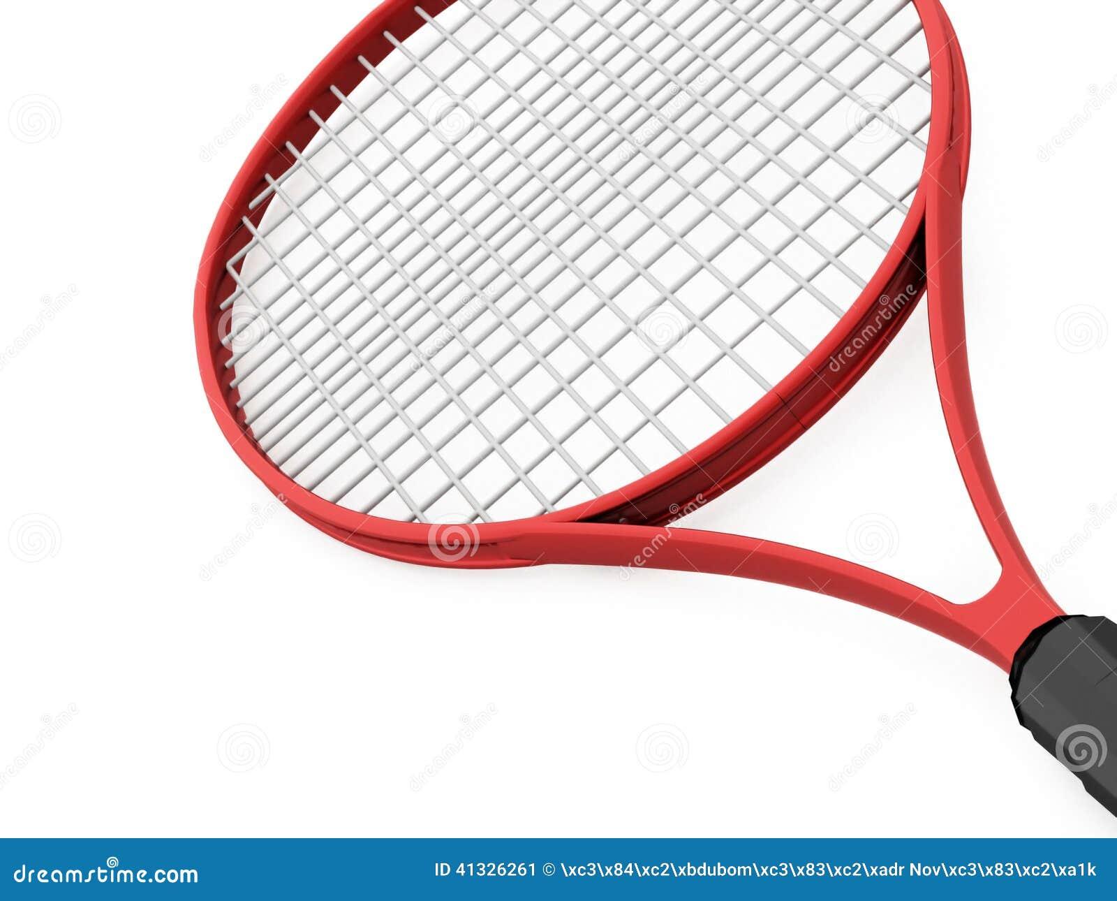 新买的网球拍,选手有需要的奖金手胶.还自带再缠一层手胶?电子竞技白色拍柄榜单图片
