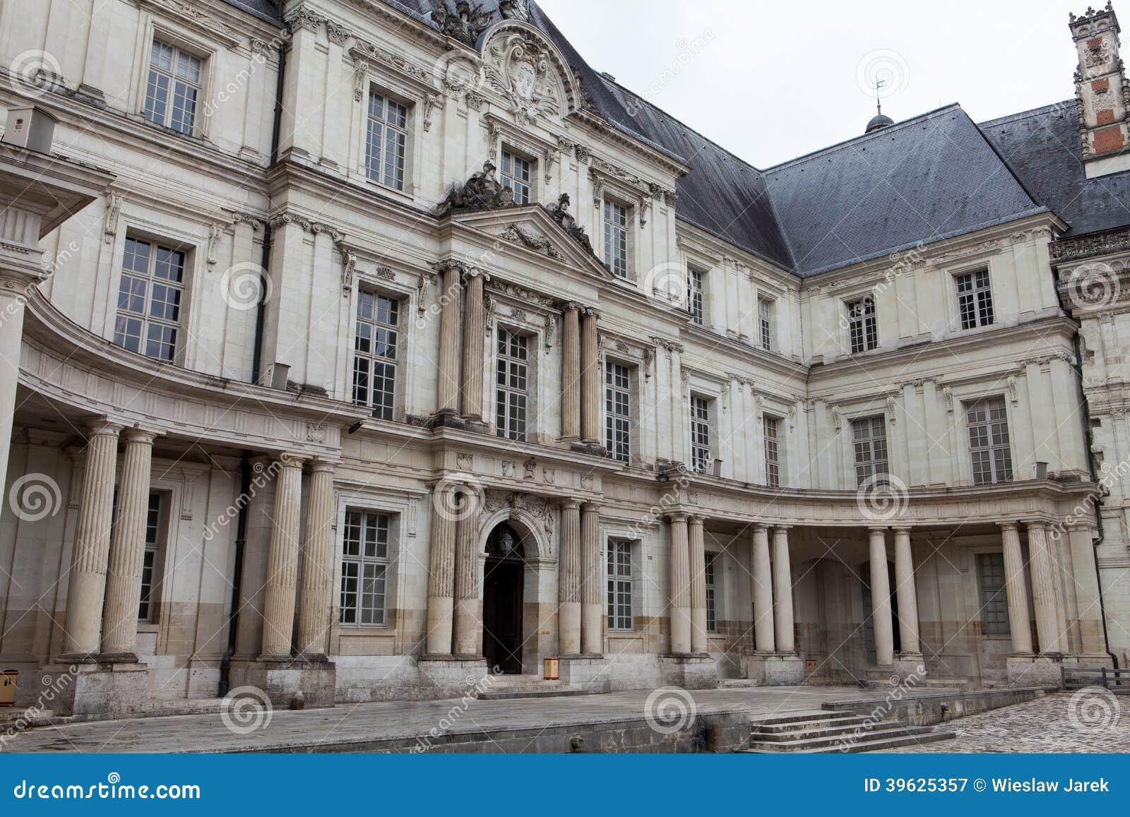 Sites De Rencontres Vraiment Gratuits Et Plan Q Reims, Falaise