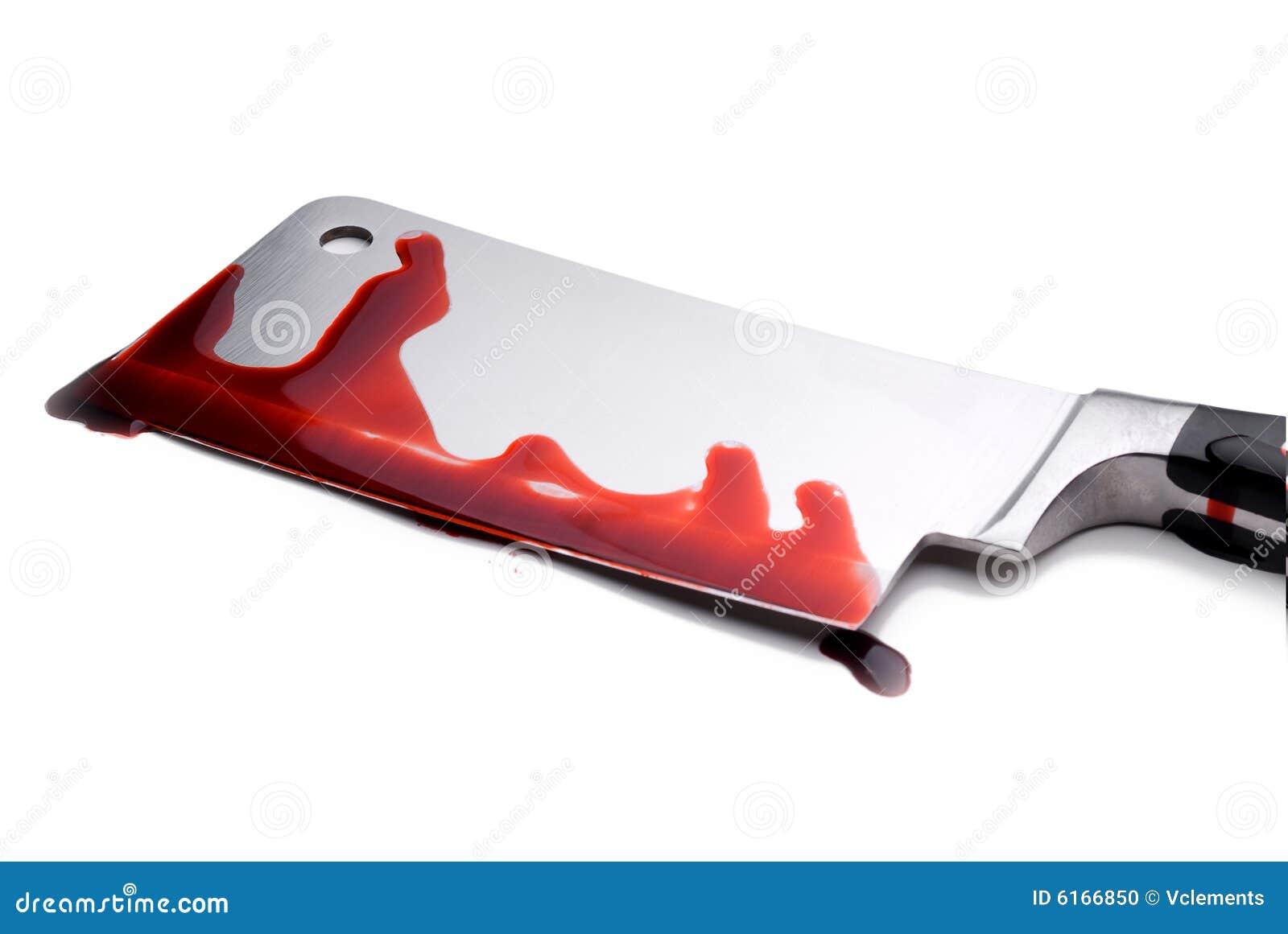u8840 u6dcb u6dcb u7684 u5c60 u5200 knife clip art pictures knife clip art free