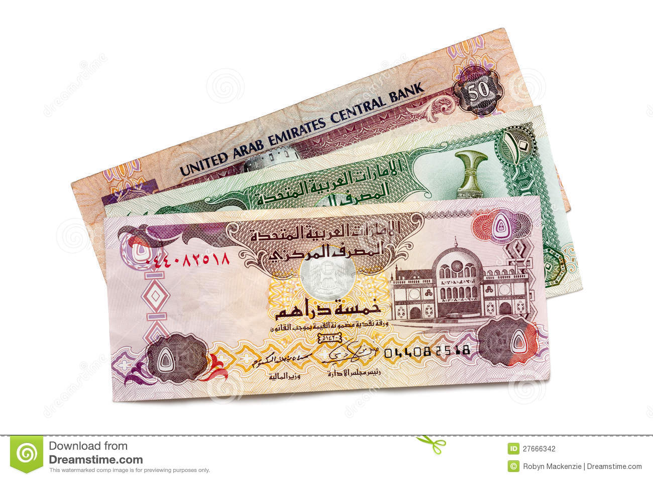 Forex trading time in uae