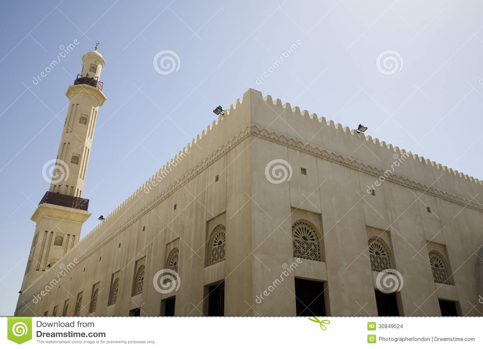 bur dubai muslim Iranian mosque, bur dubai 81 likes the iranian mosque is a shia mosque located near the old textile souk in the bur dubai district of dubai, united.