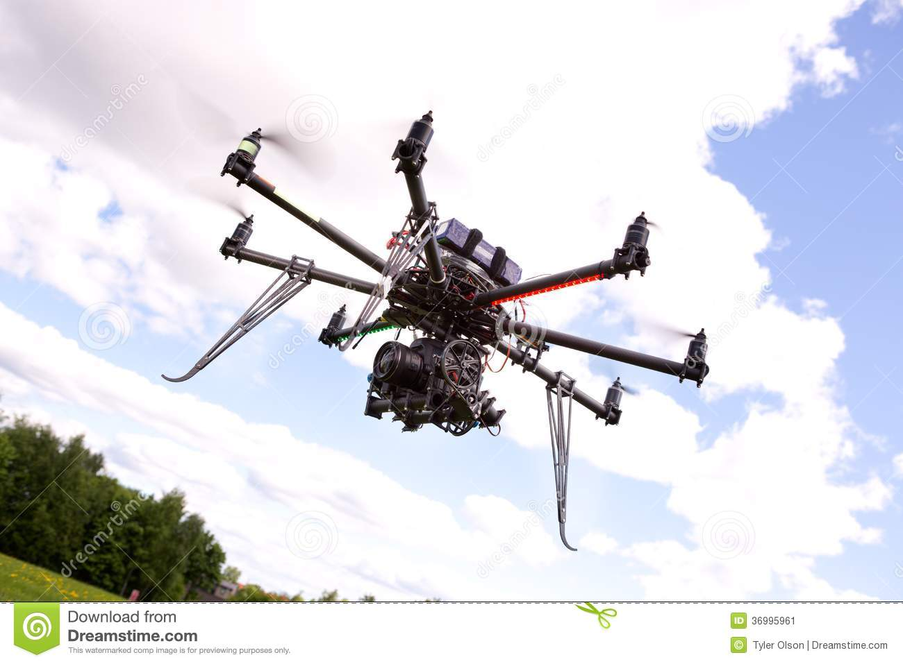 a remote control helicopter with camera with Stock Image Uav Photography Helicopter Multirotor Slr Camera Attached Image36995961 on Wholesale  posite Video Input Connector likewise Helicoptere Rc Geant C102x2236617 also 32376603819 in addition Stock Illustration Side View Drone Vector Illustration Image50270363 further Stock Image Uav Photography Helicopter Multirotor Slr Camera Attached Image36995961.