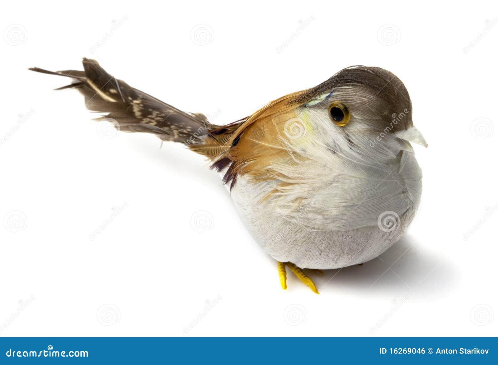 Uccelli artificiali