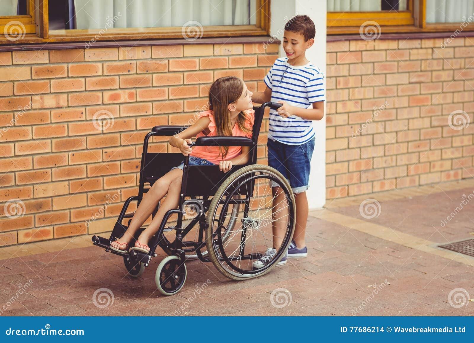 Dieta wózkowicza - sunela.eu